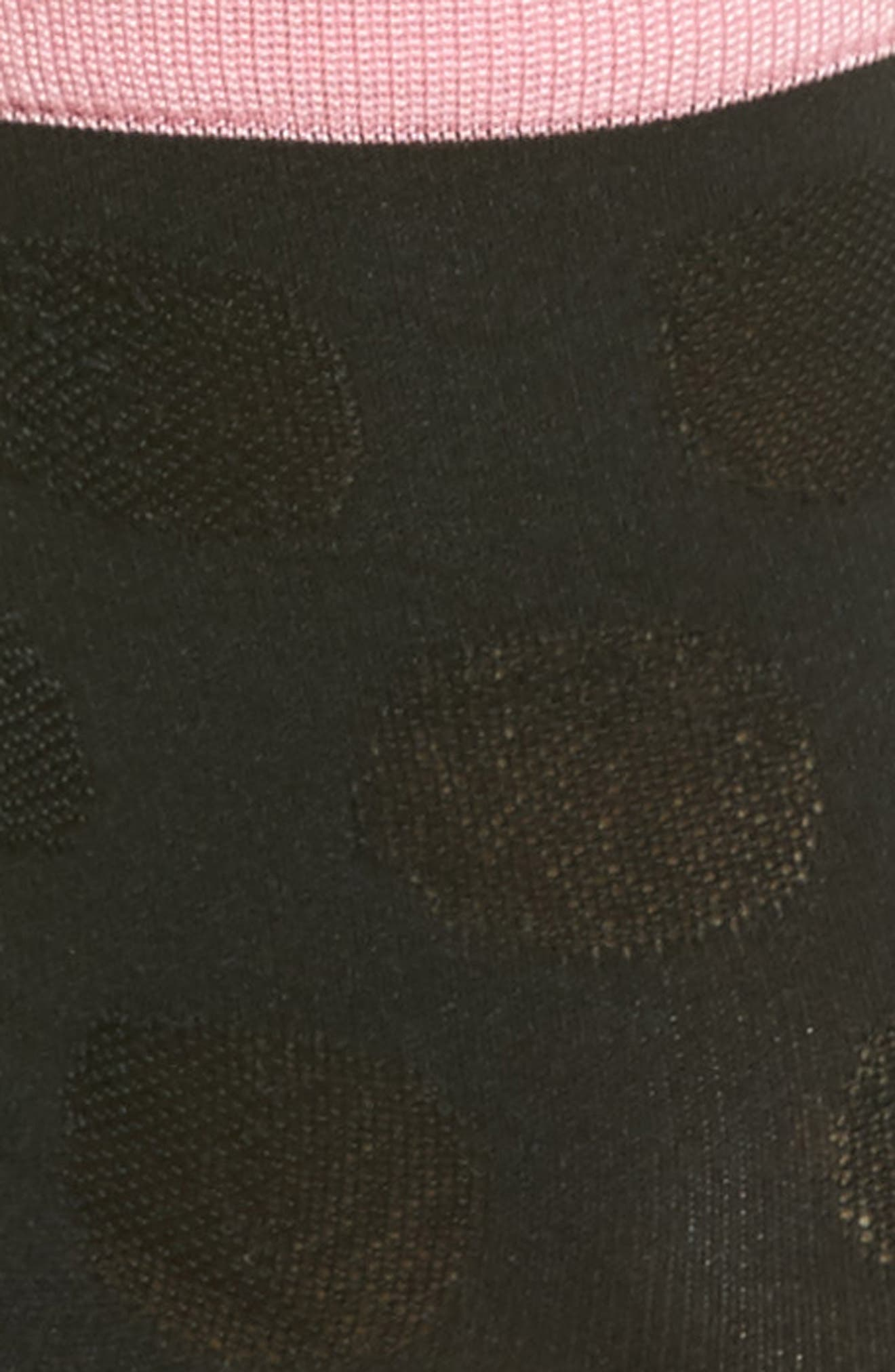 Viktoria Ankle Socks,                             Alternate thumbnail 3, color,                             016