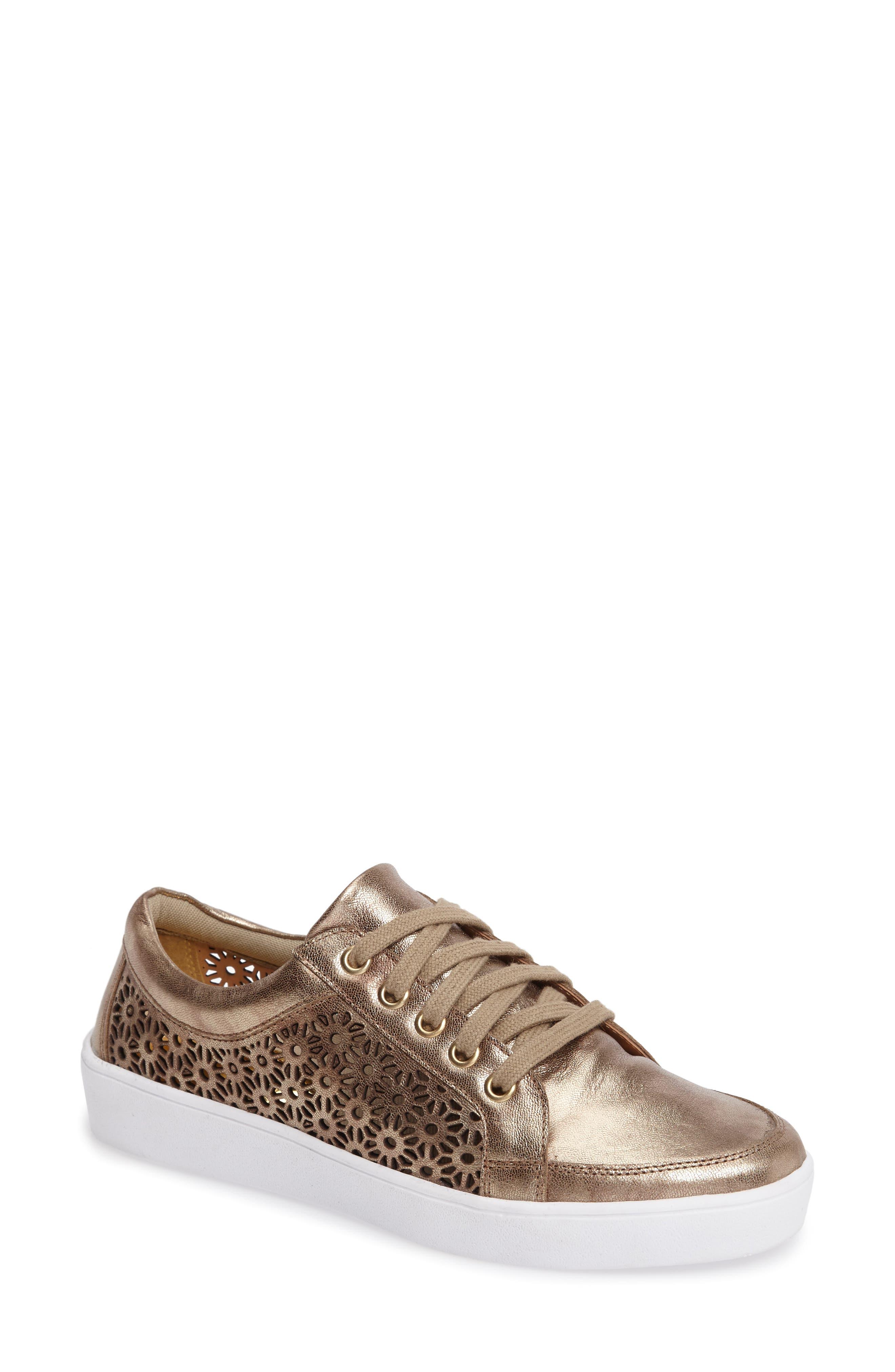 Salena Sneaker,                         Main,                         color, 020