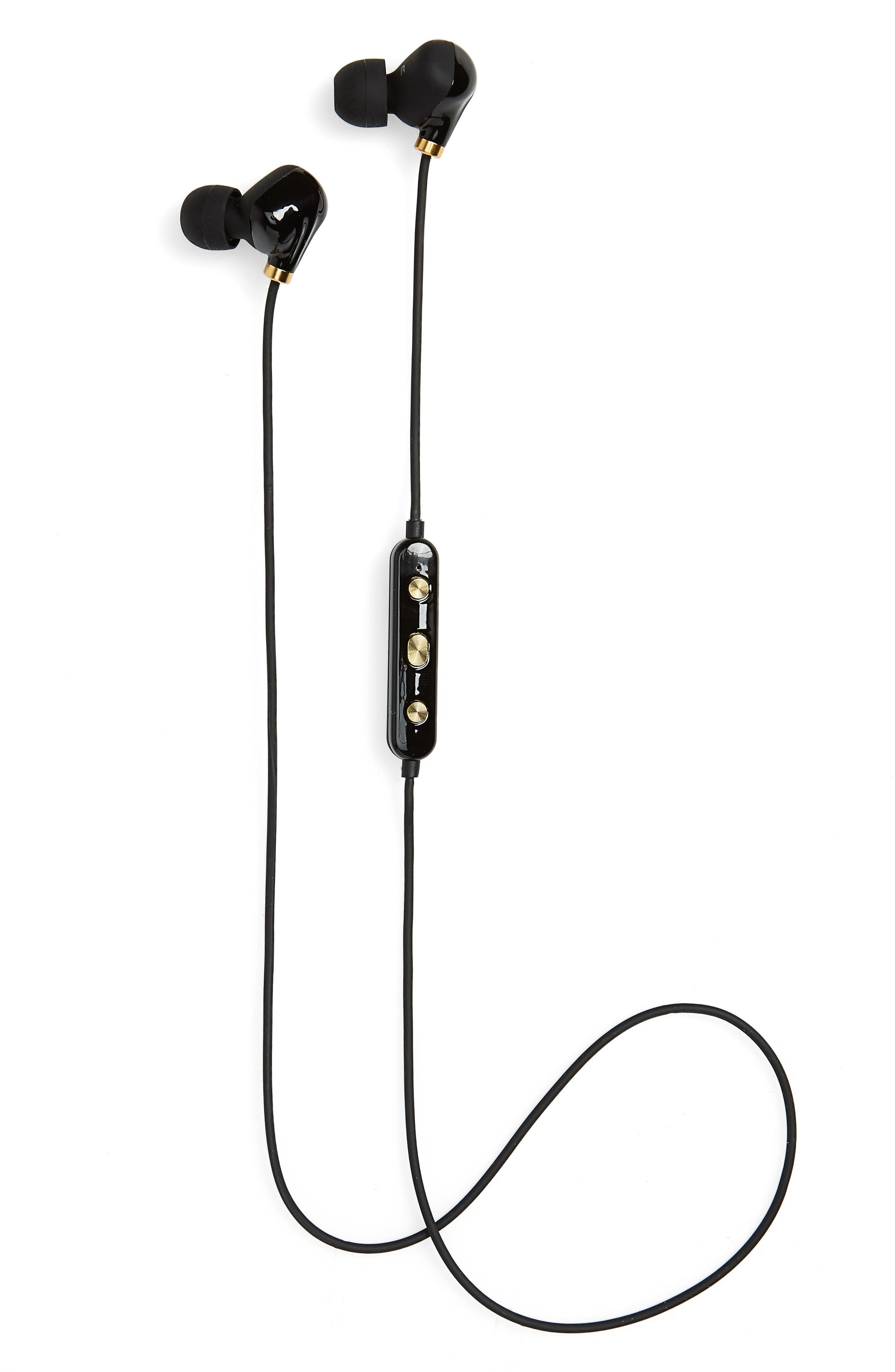 Wireless II Bluetooth<sup>®</sup> Ear Piece,                             Alternate thumbnail 2, color,                             001