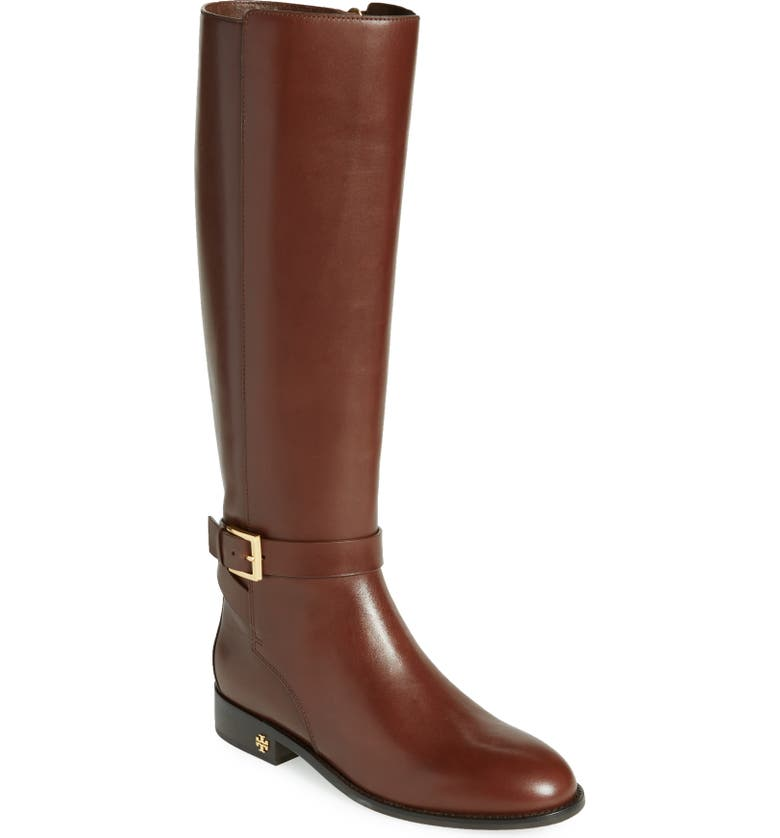 Tory Burch Brooke Knee High Boot