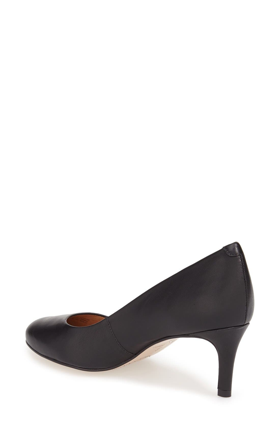 CC Corso Como 'Linden' Pump,                             Alternate thumbnail 5, color,