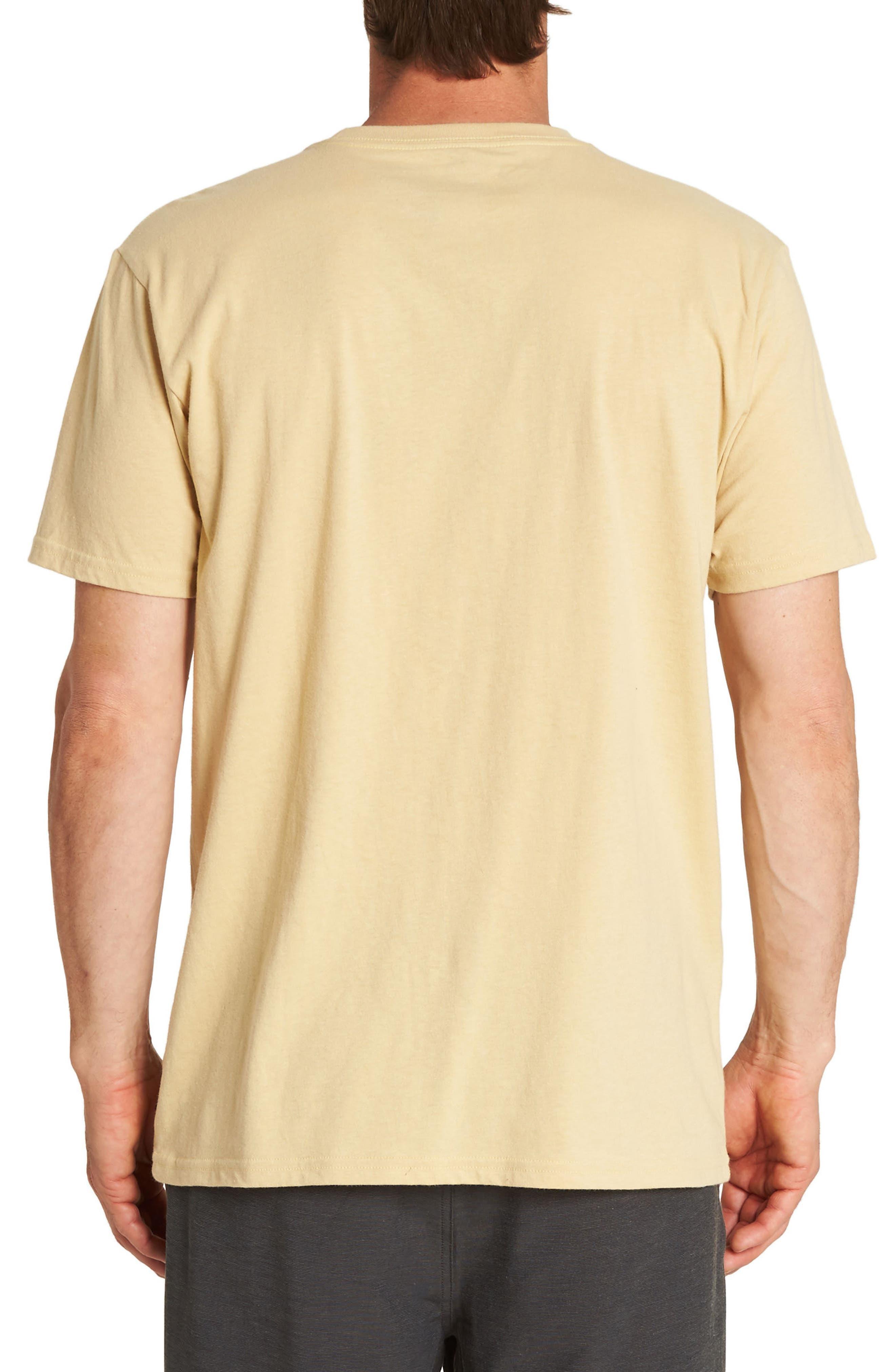 Team Print Pocket T-Shirt,                             Alternate thumbnail 2, color,                             250