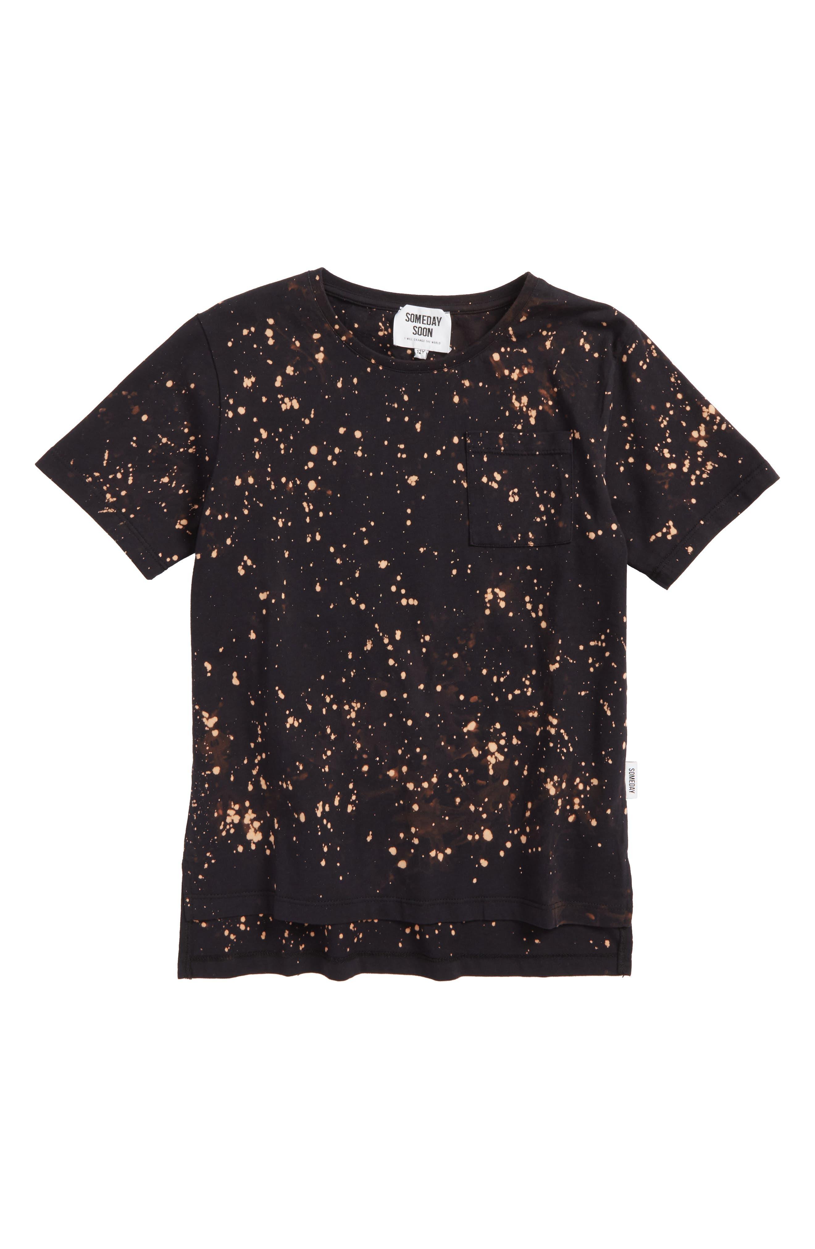 Avalon T-Shirt,                             Main thumbnail 1, color,                             002