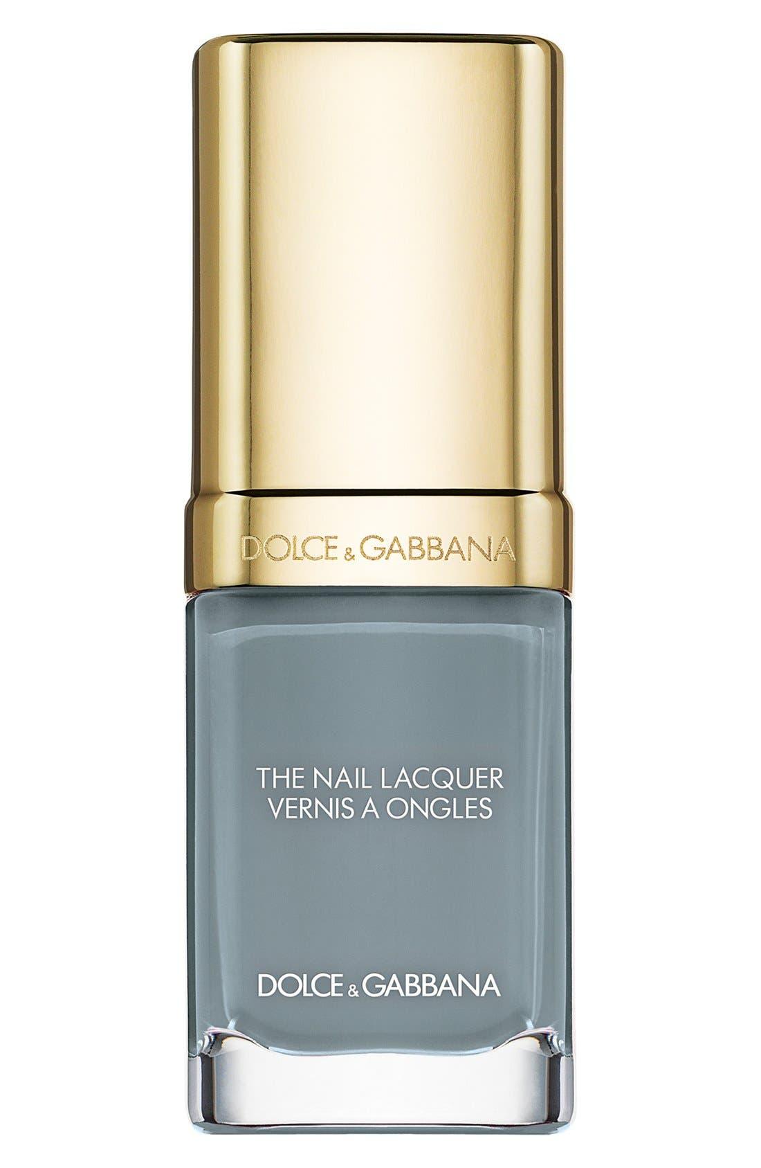 'The Nail Lacquer' Liquid Nail Lacquer,                             Main thumbnail 23, color,
