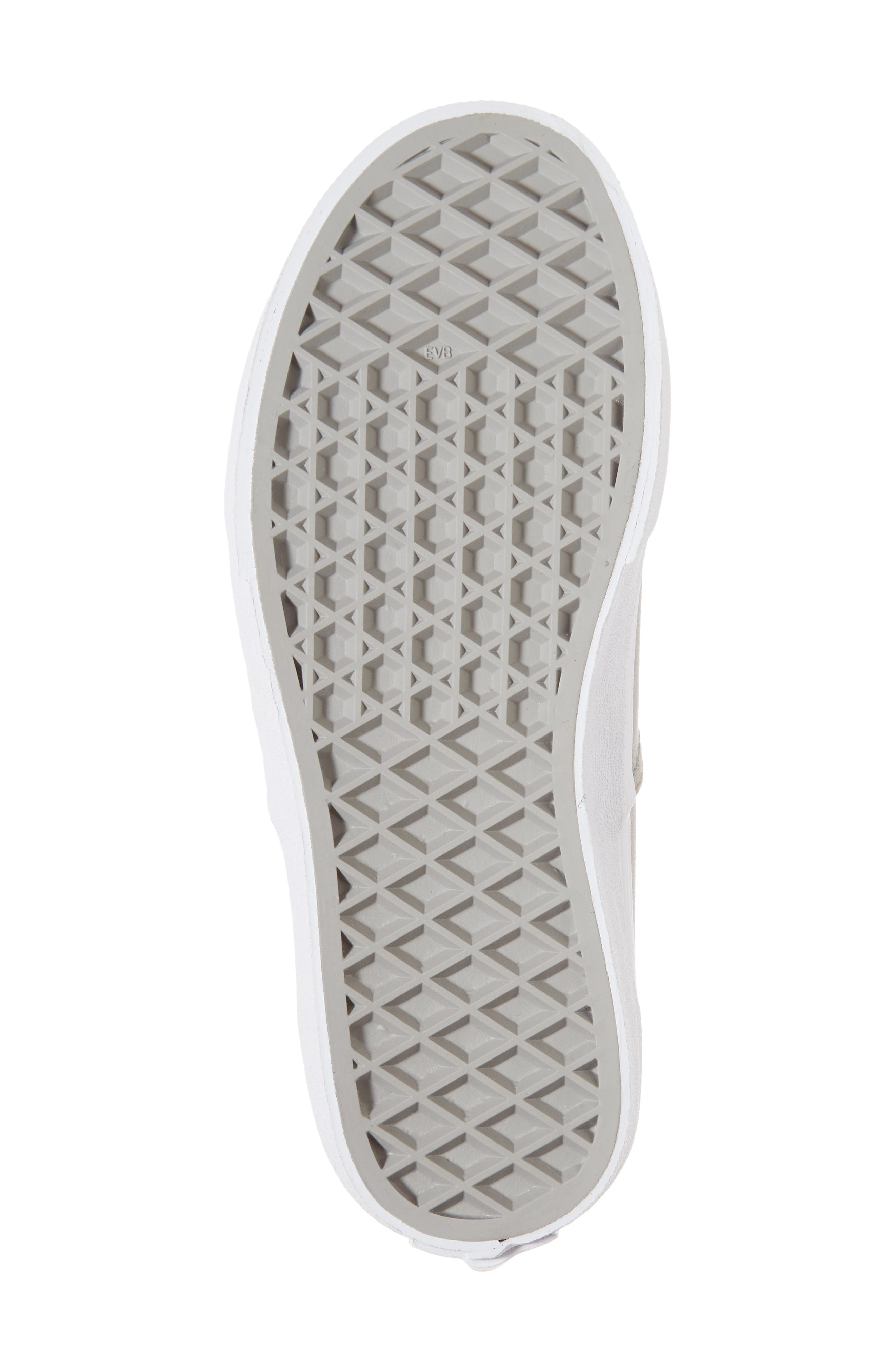 Authentic Gore Slip-On Sneaker,                             Alternate thumbnail 12, color,