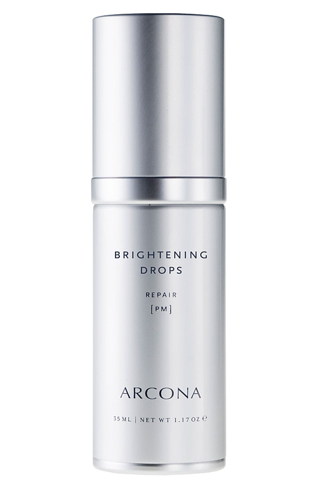 Brightening Drops,                         Main,                         color, 000