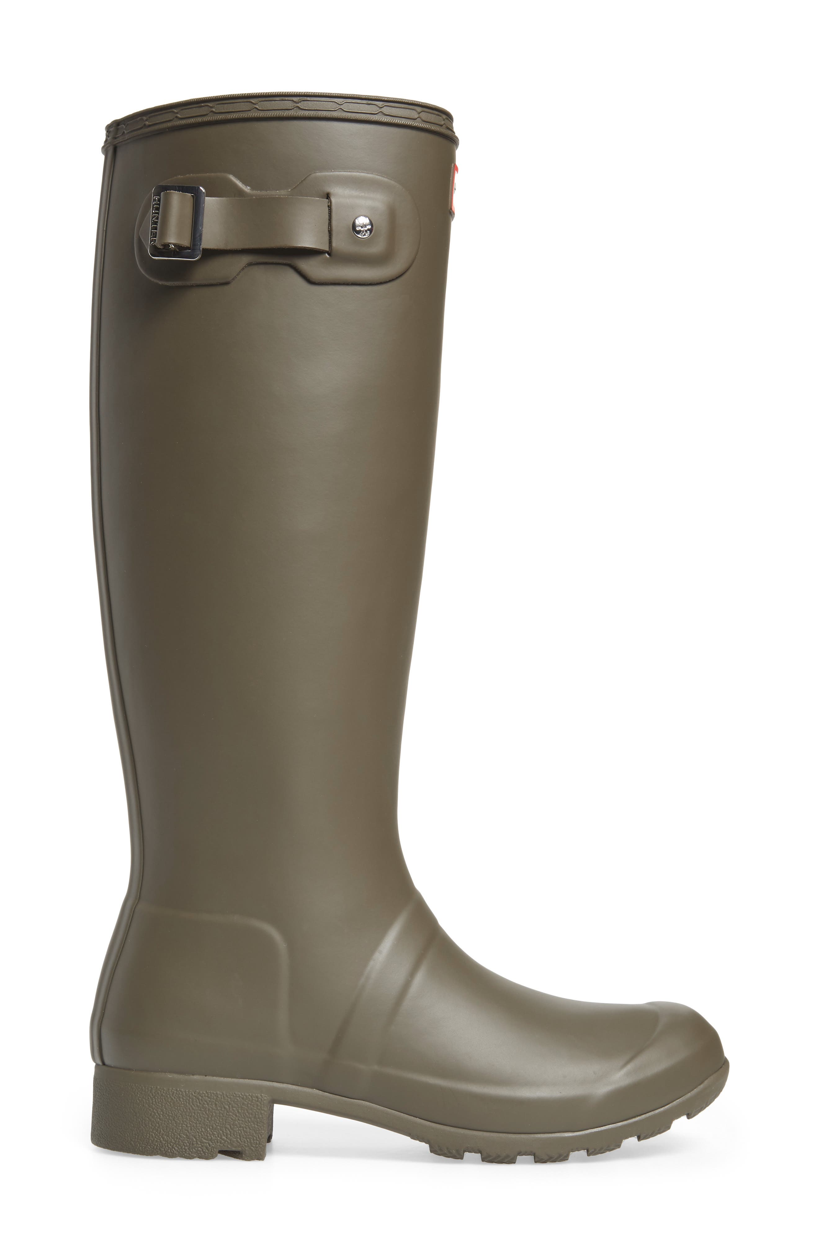 'Tour' Packable Rain Boot,                             Alternate thumbnail 53, color,