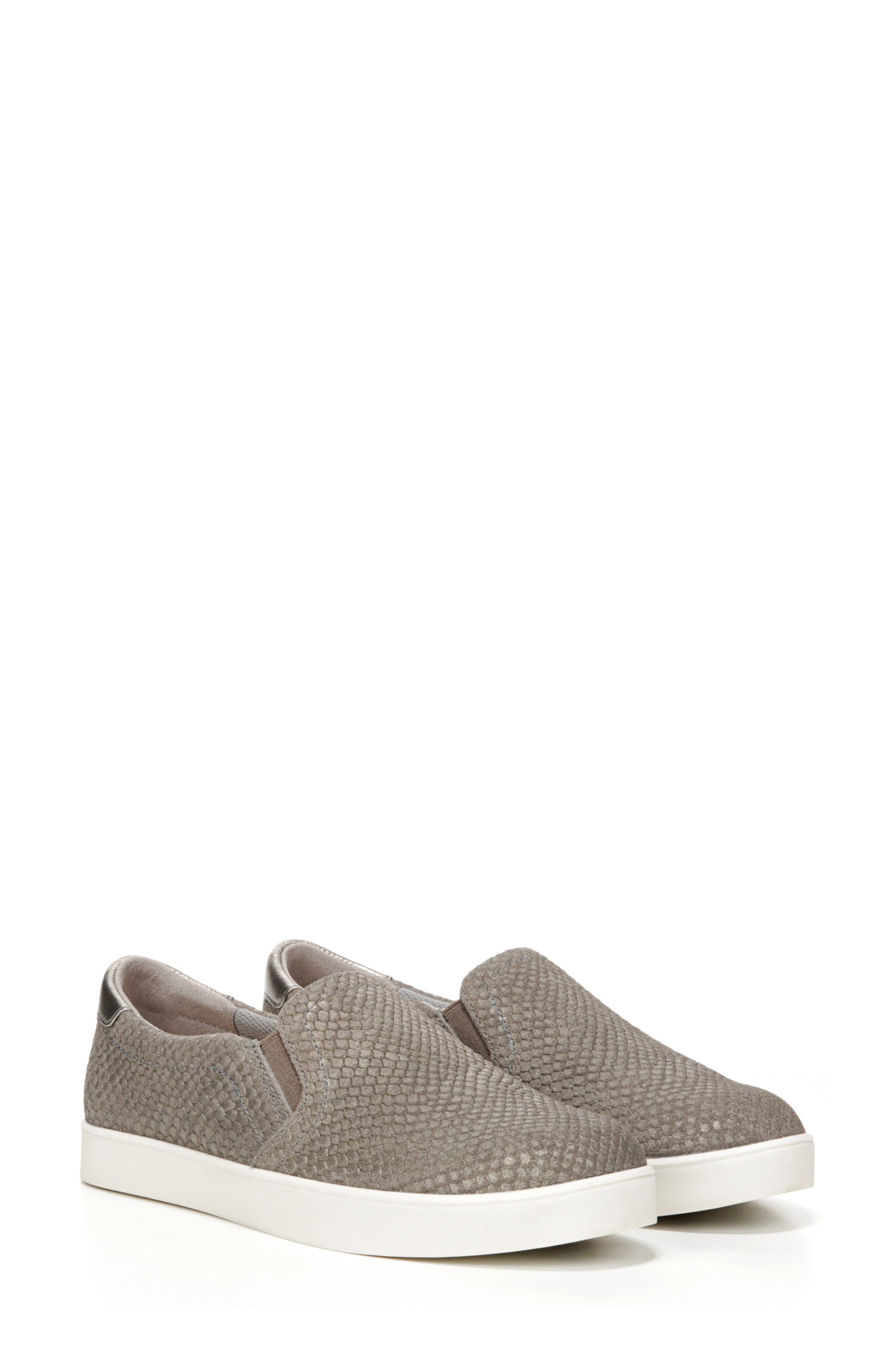 Original Collection 'Scout' Slip On Sneaker,                             Alternate thumbnail 179, color,