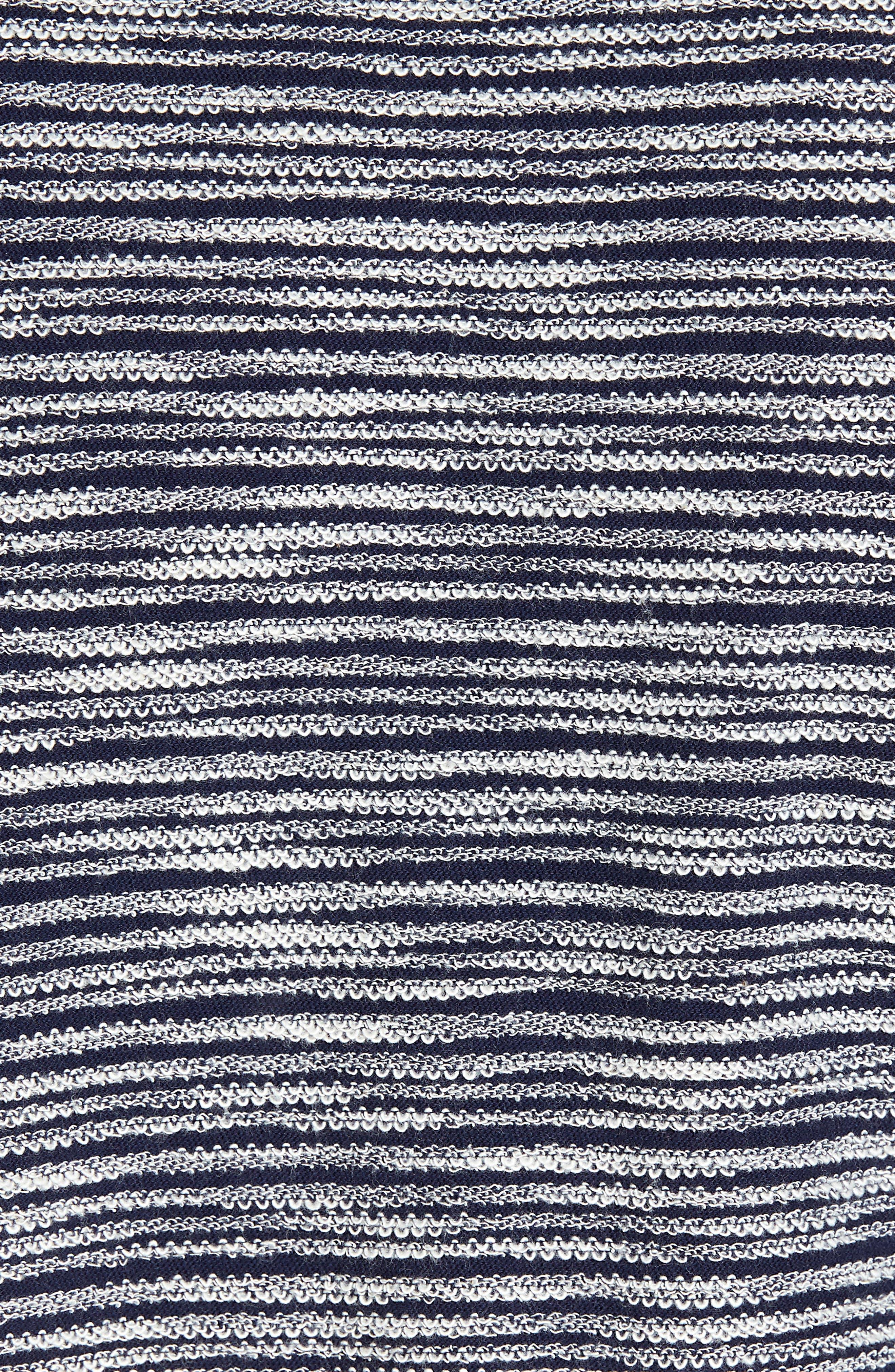Textured Henley,                             Alternate thumbnail 5, color,                             410