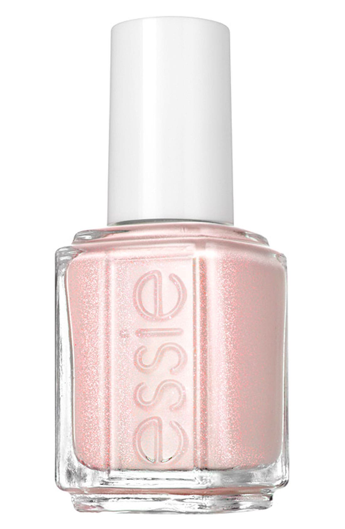 Nail Polish - Whites,                             Main thumbnail 11, color,