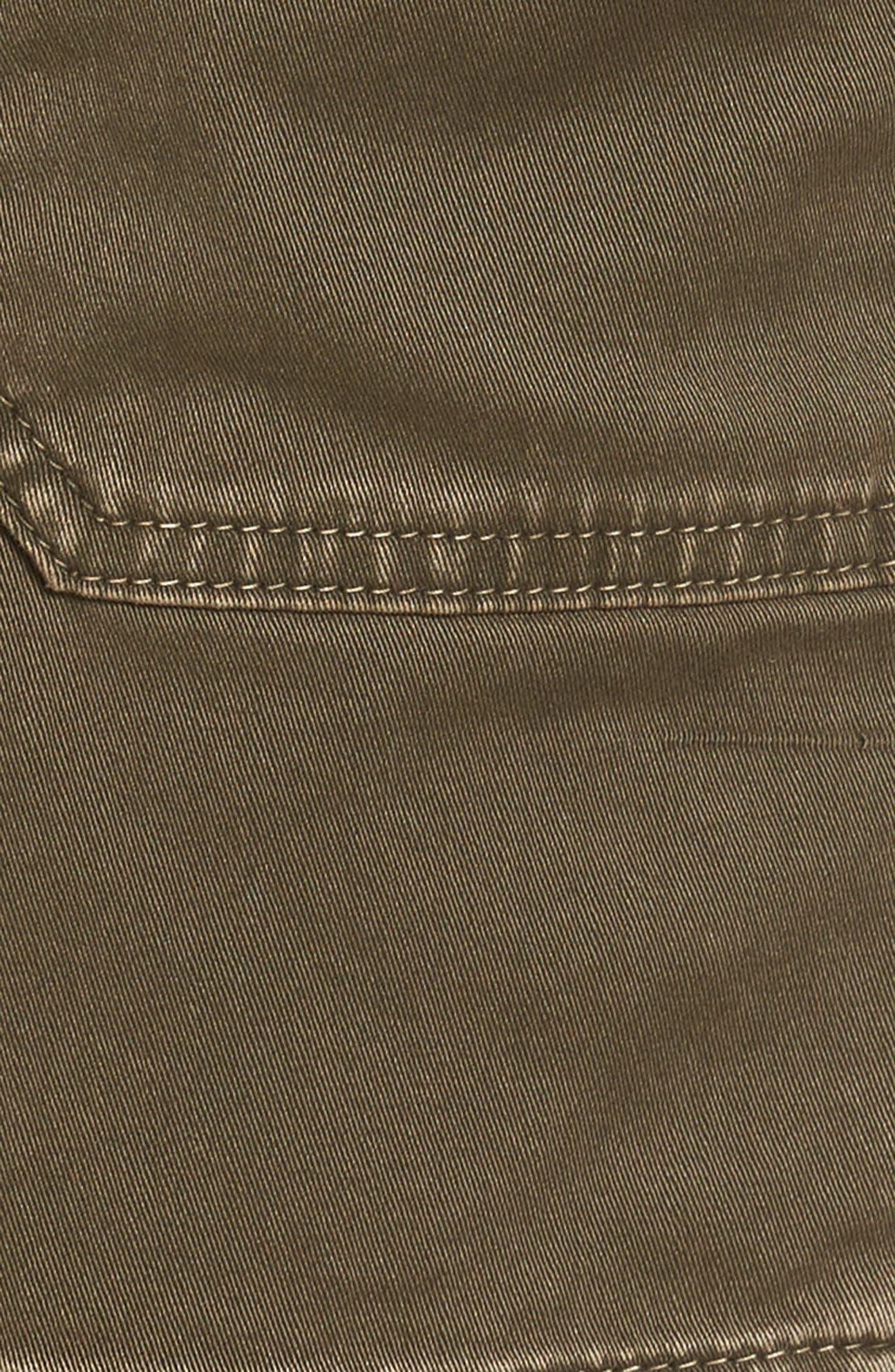 Utility Shorts,                             Alternate thumbnail 30, color,