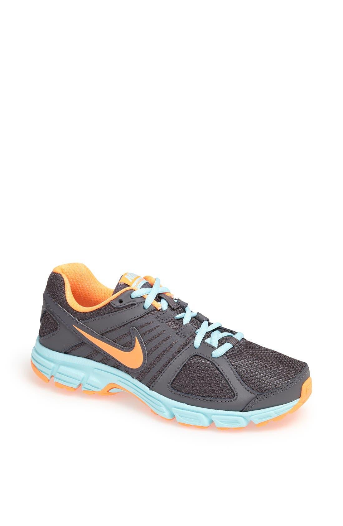 'Downshifter 5' Running Shoe,                             Main thumbnail 1, color,                             022
