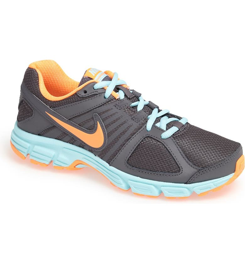 Nike  Downshifter 5  Running Shoe (Women)  1e26fd791d35