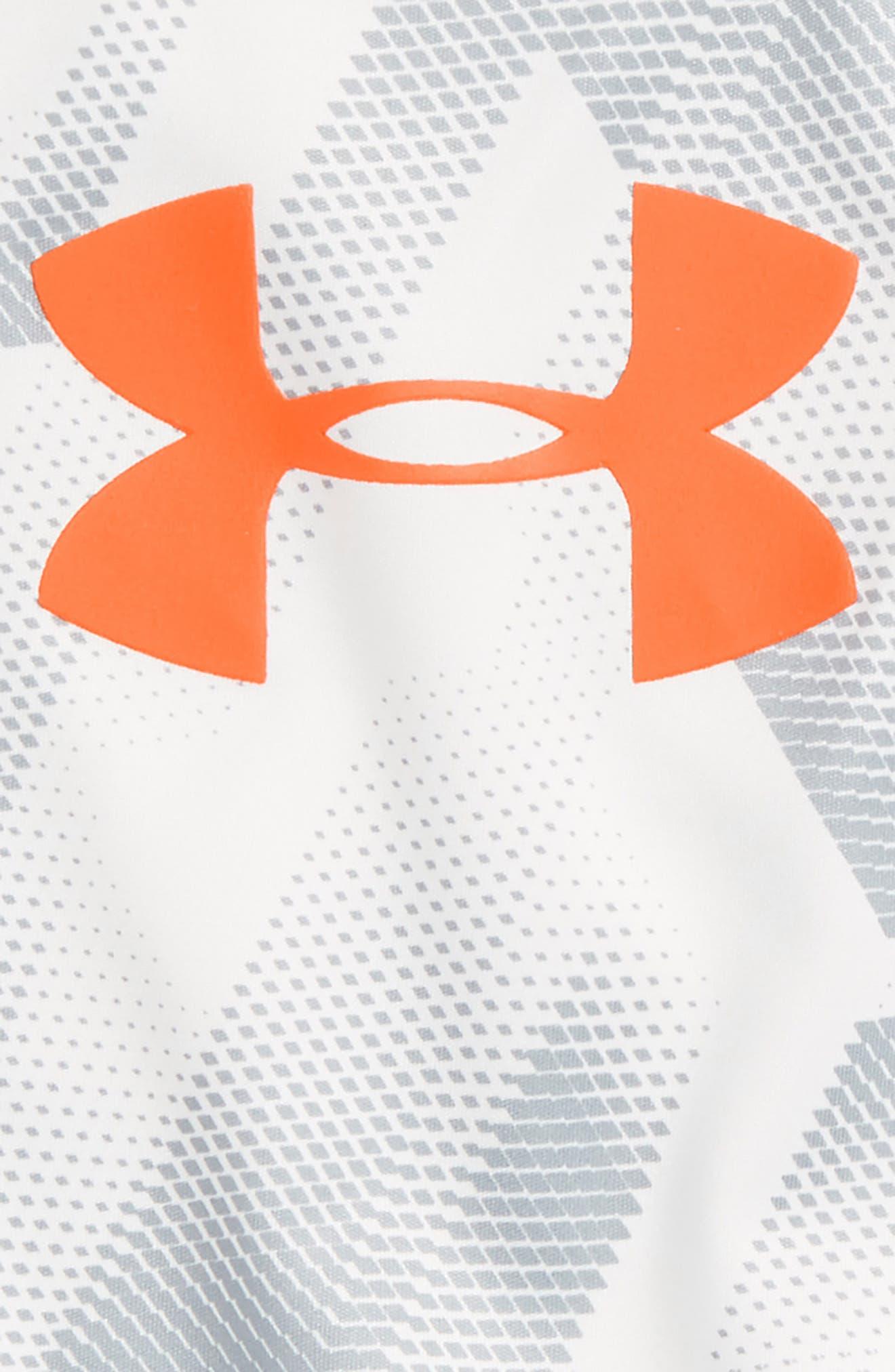 Sandstorm T-Shirt & Shorts Set,                             Alternate thumbnail 2, color,                             022