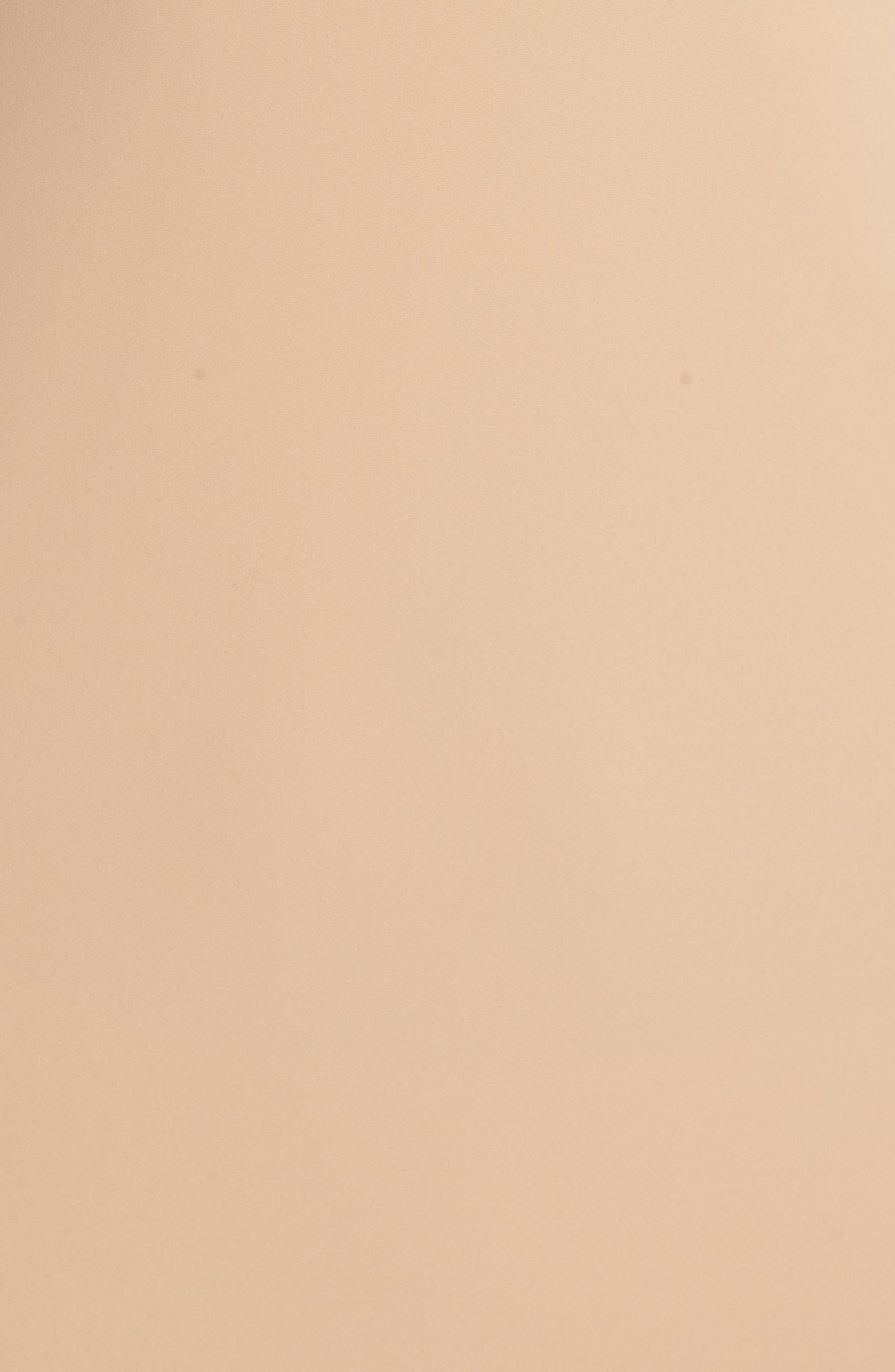 'Debutante' Maxi Slip,                             Alternate thumbnail 10, color,