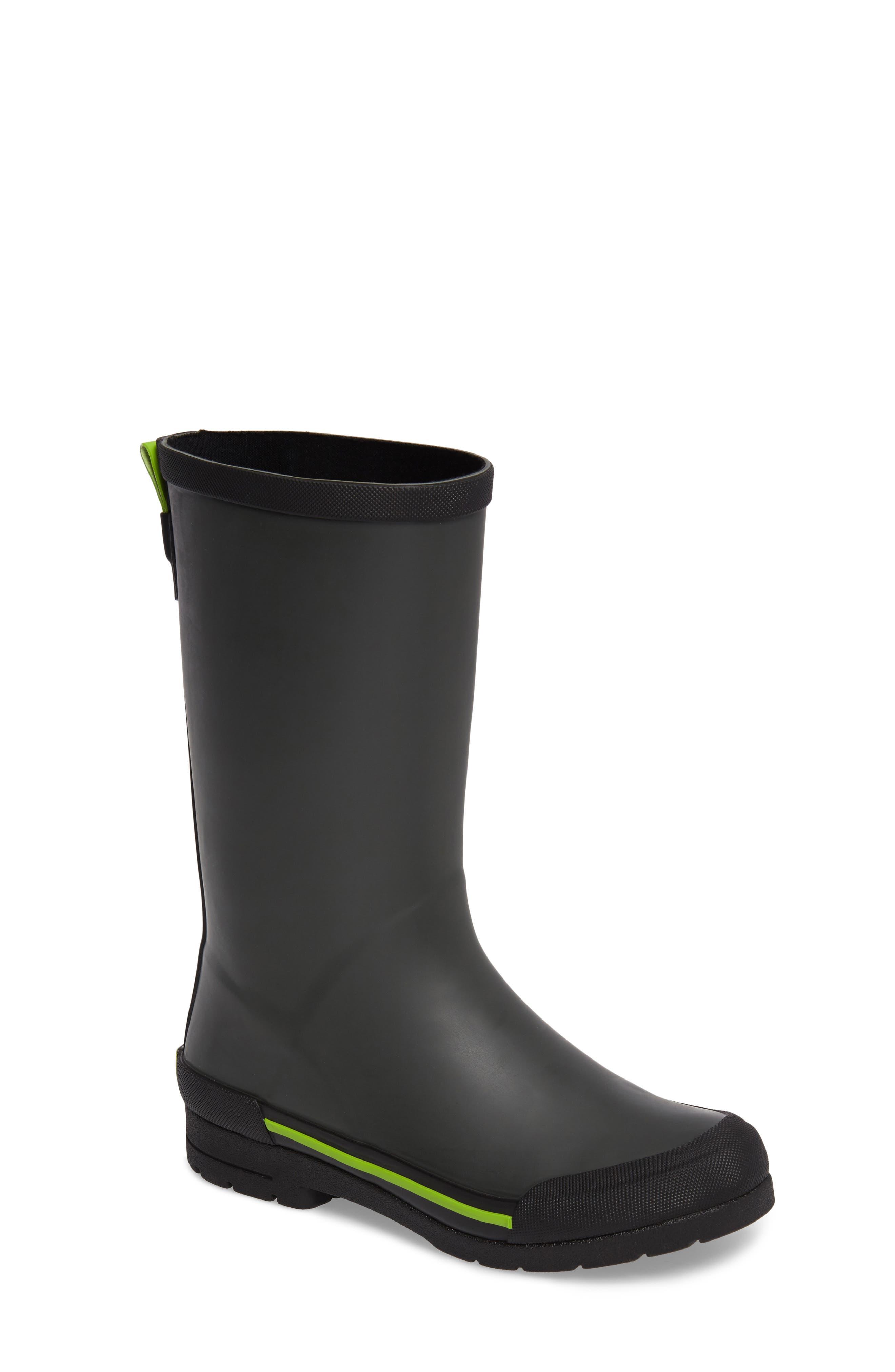 Classic EX Rain Boot,                         Main,                         color, 020