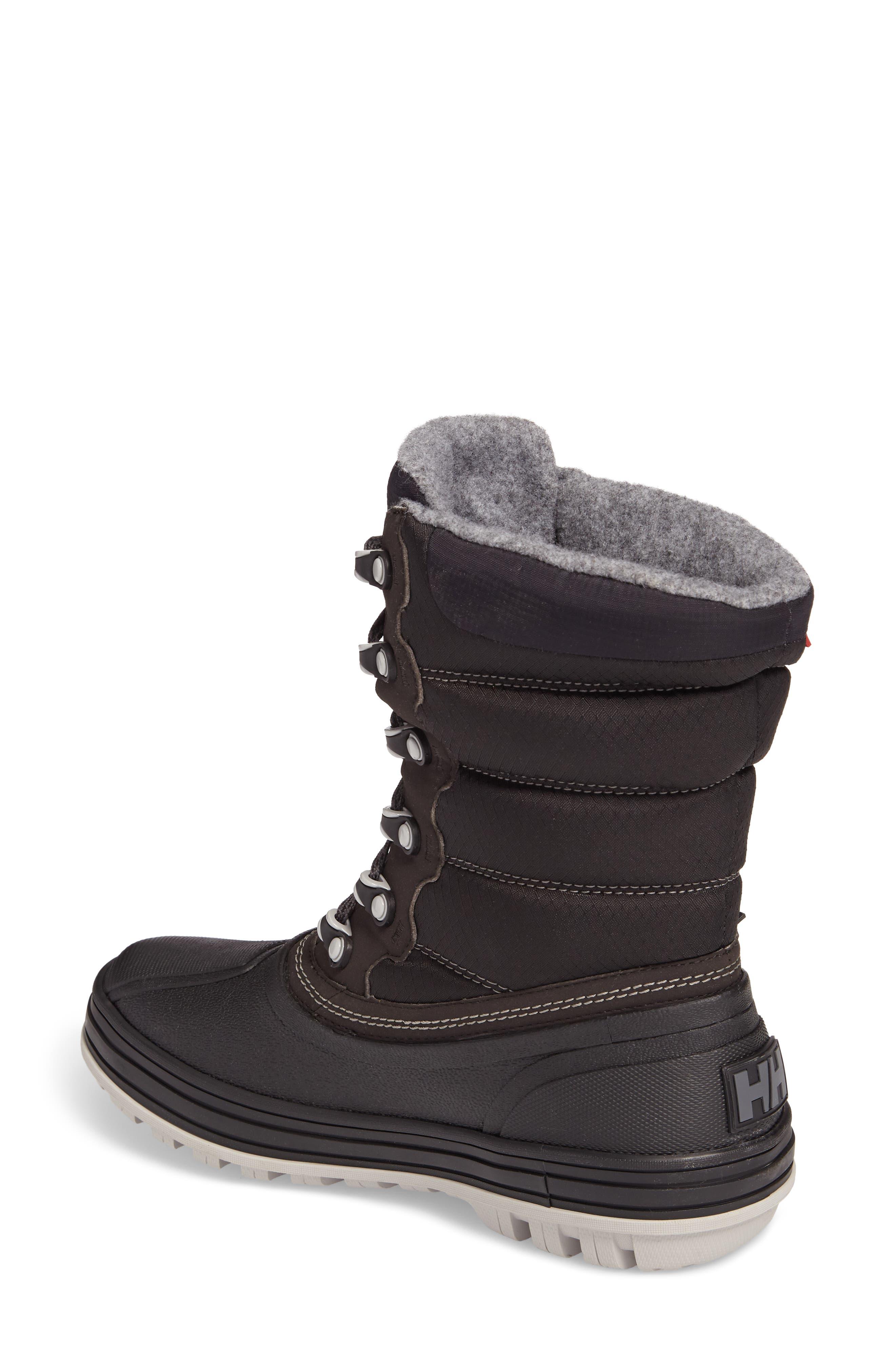 Tundra CWB Snow Boot,                             Alternate thumbnail 2, color,                             001