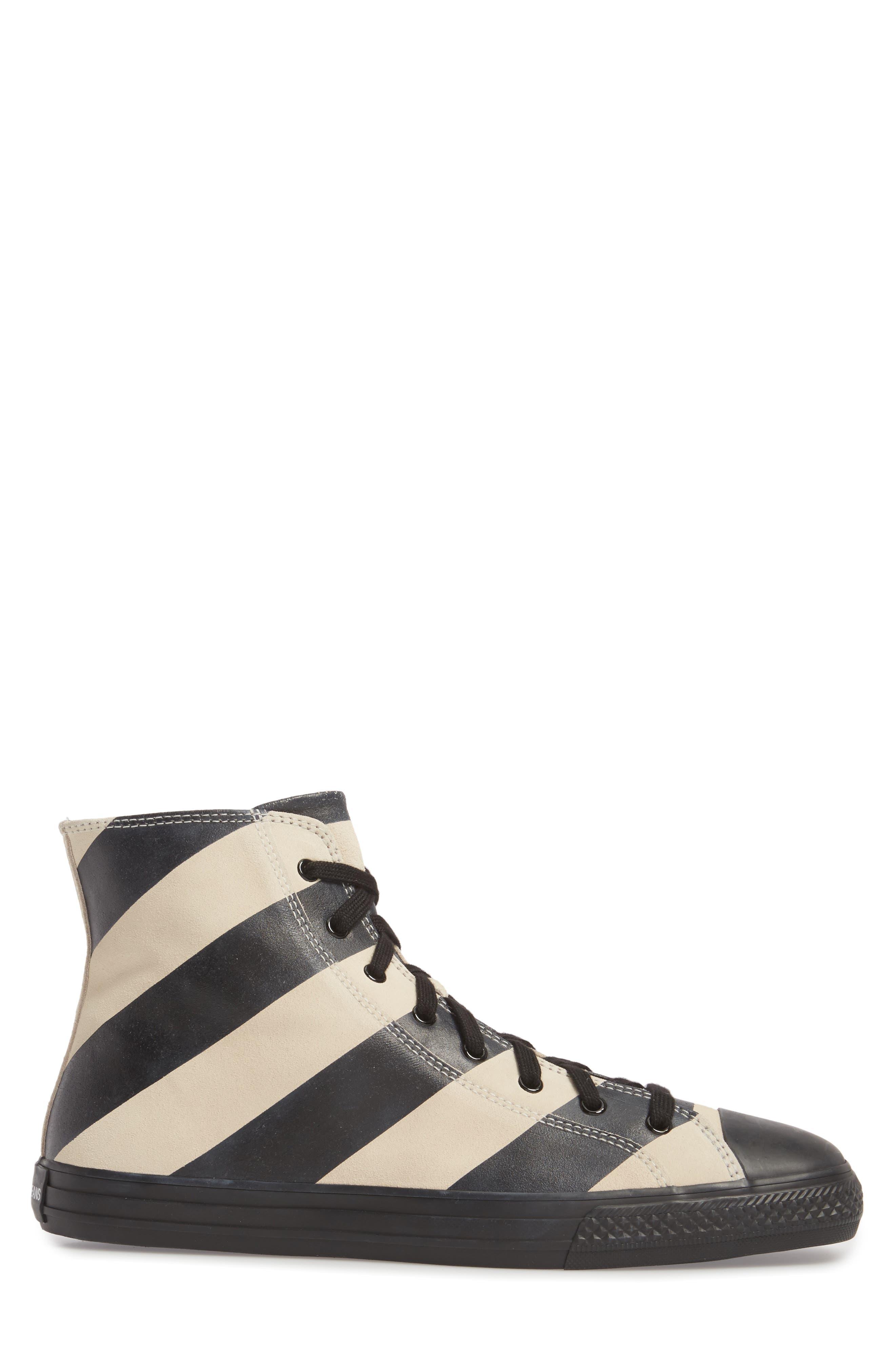 Sneaker,                             Alternate thumbnail 3, color,                             014