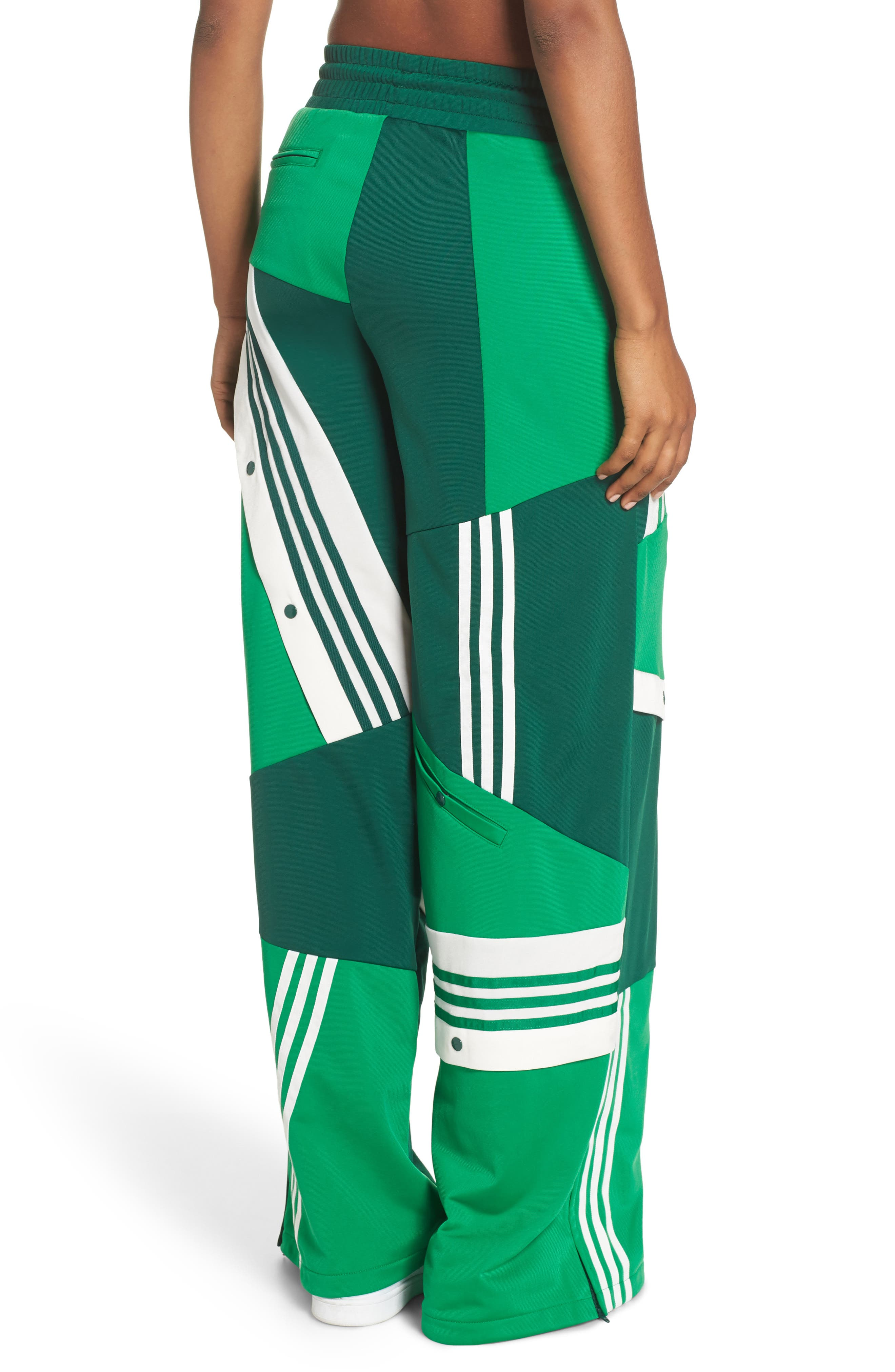 Originals x Daniëlle Cathari Track Pants,                             Alternate thumbnail 2, color,                             360