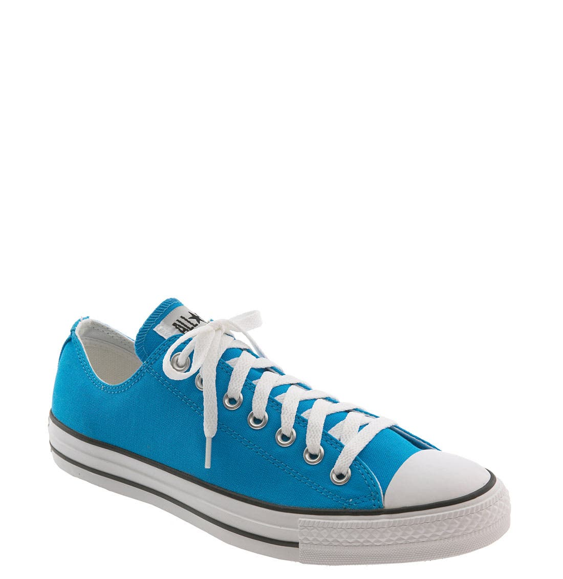 Chuck Taylor<sup>®</sup> Low Sneaker,                             Main thumbnail 26, color,