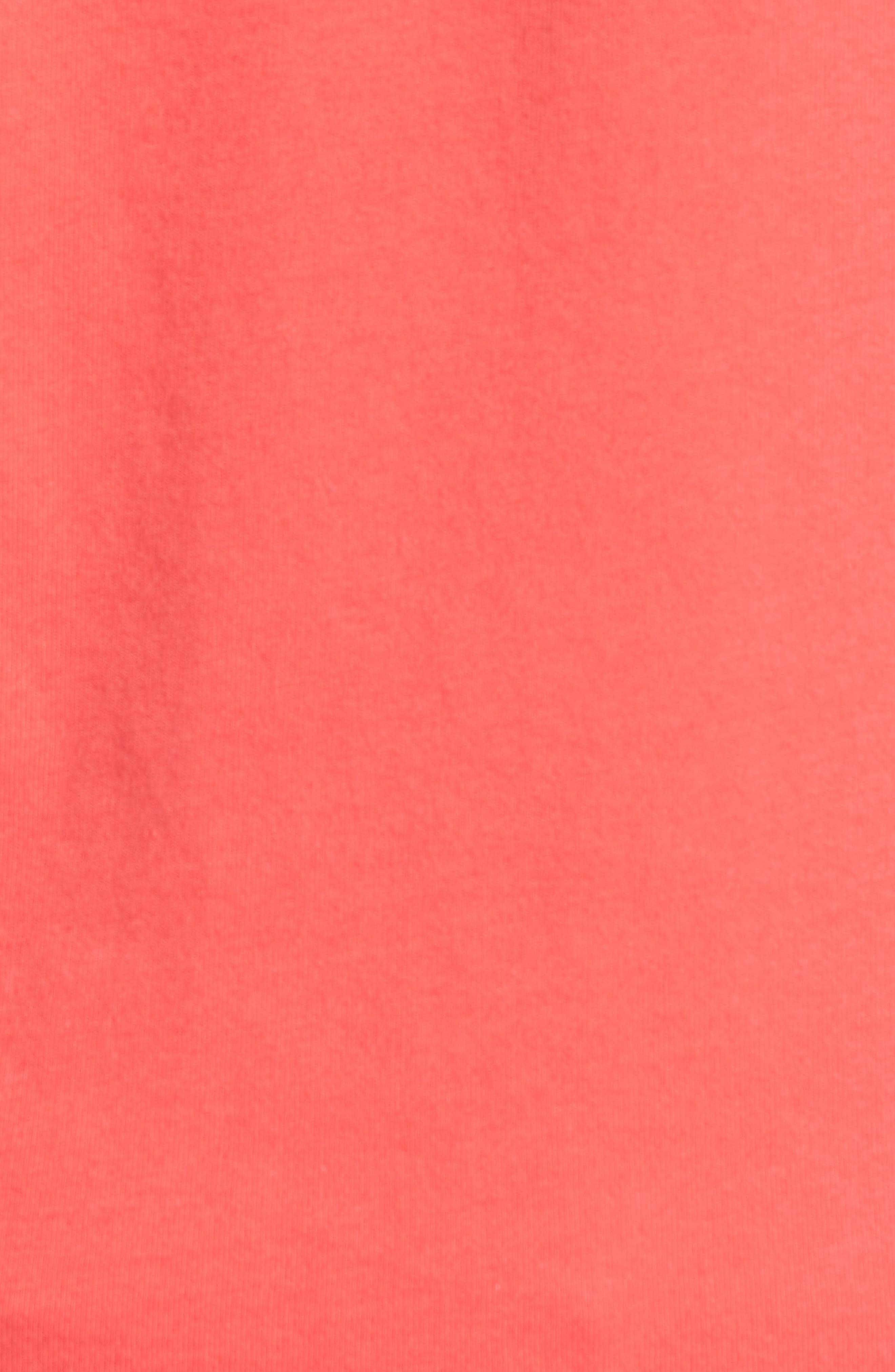 Grate Outdoors T-Shirt,                             Alternate thumbnail 5, color,                             600
