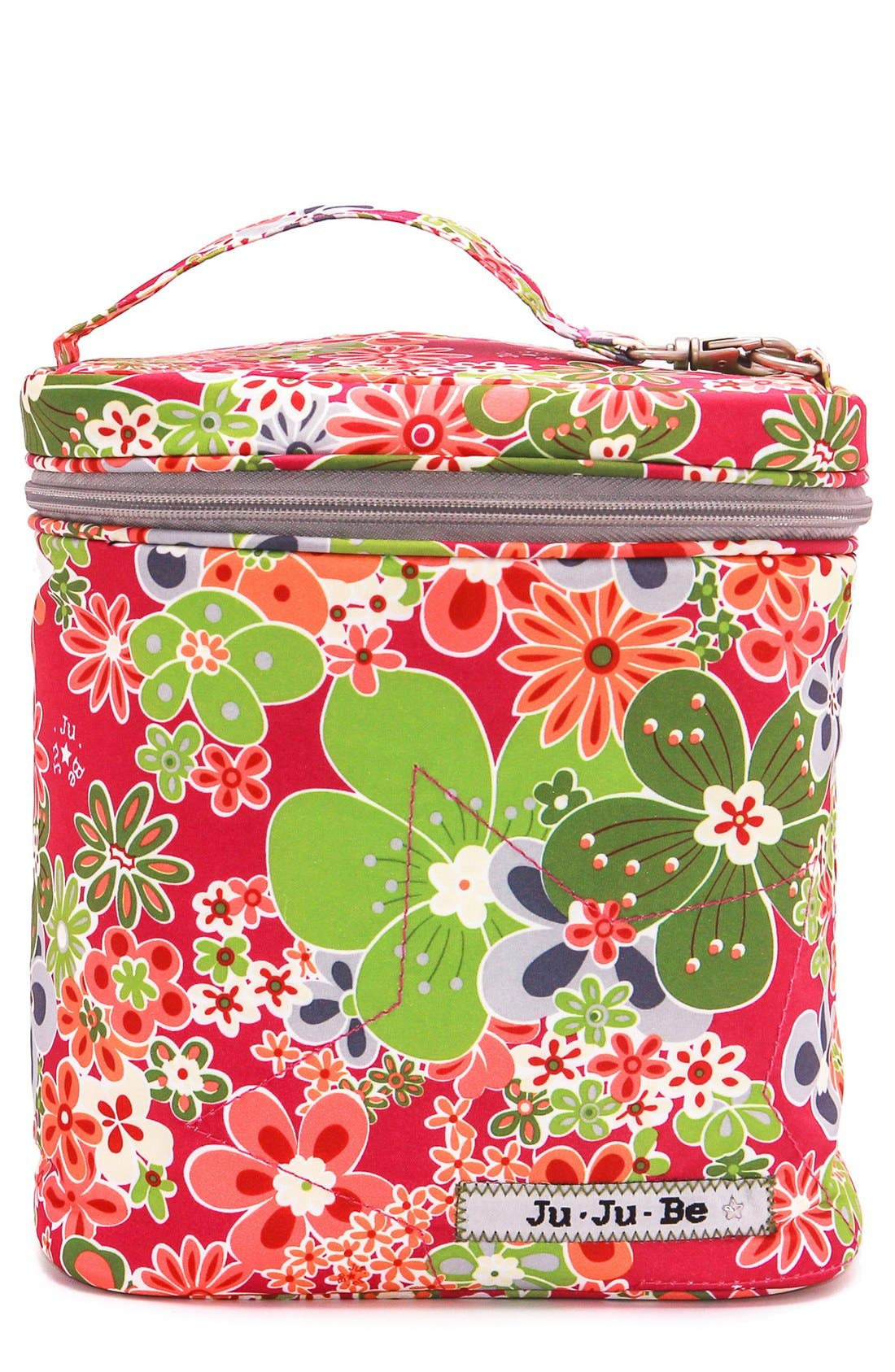 'Fuel Cell' Lunch Bag,                             Main thumbnail 45, color,
