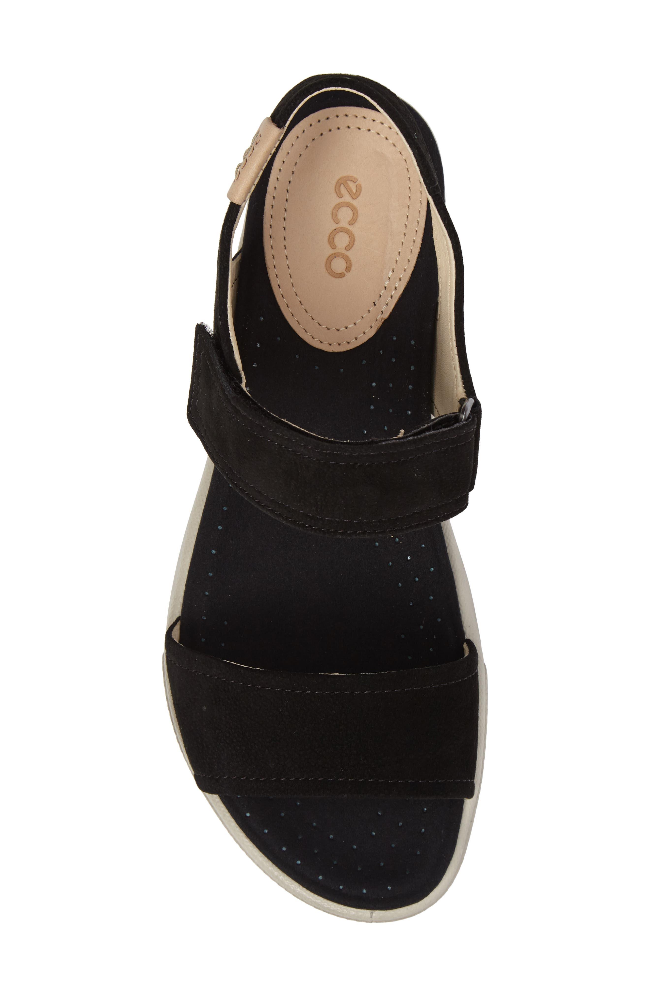 'Damara' Strap Sandal,                             Alternate thumbnail 13, color,