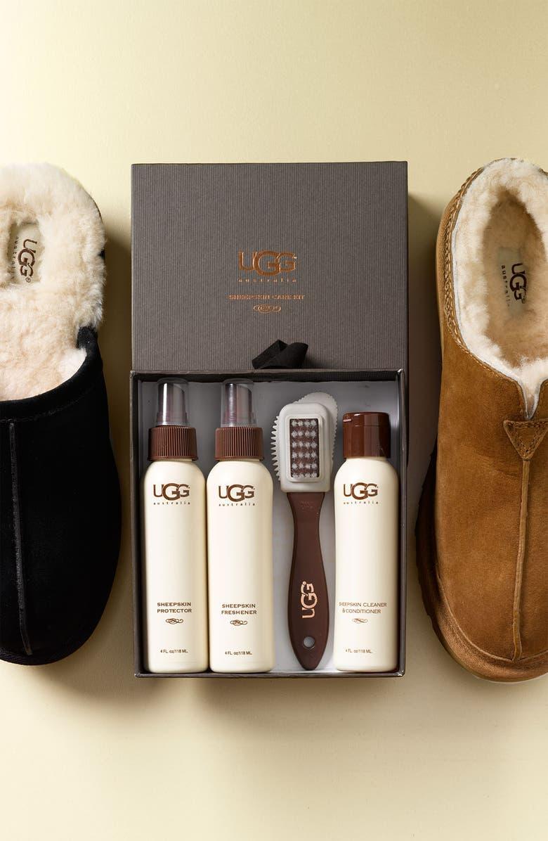 405eed2674 UGG SUP ®  SUP  Sheepskin Care Kit ...