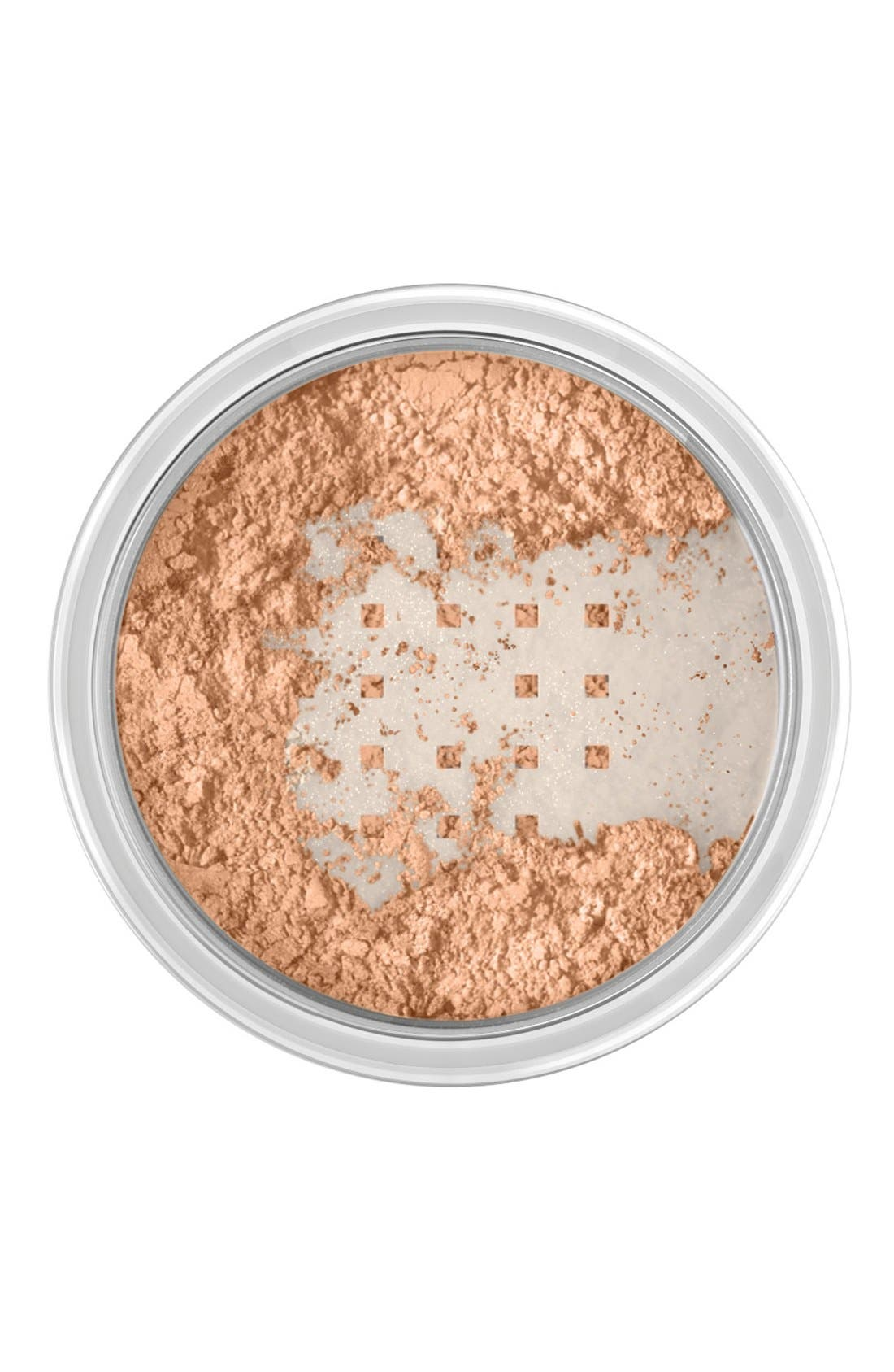 MAC Mineralize Loose Powder Foundation,                             Alternate thumbnail 2, color,                             200