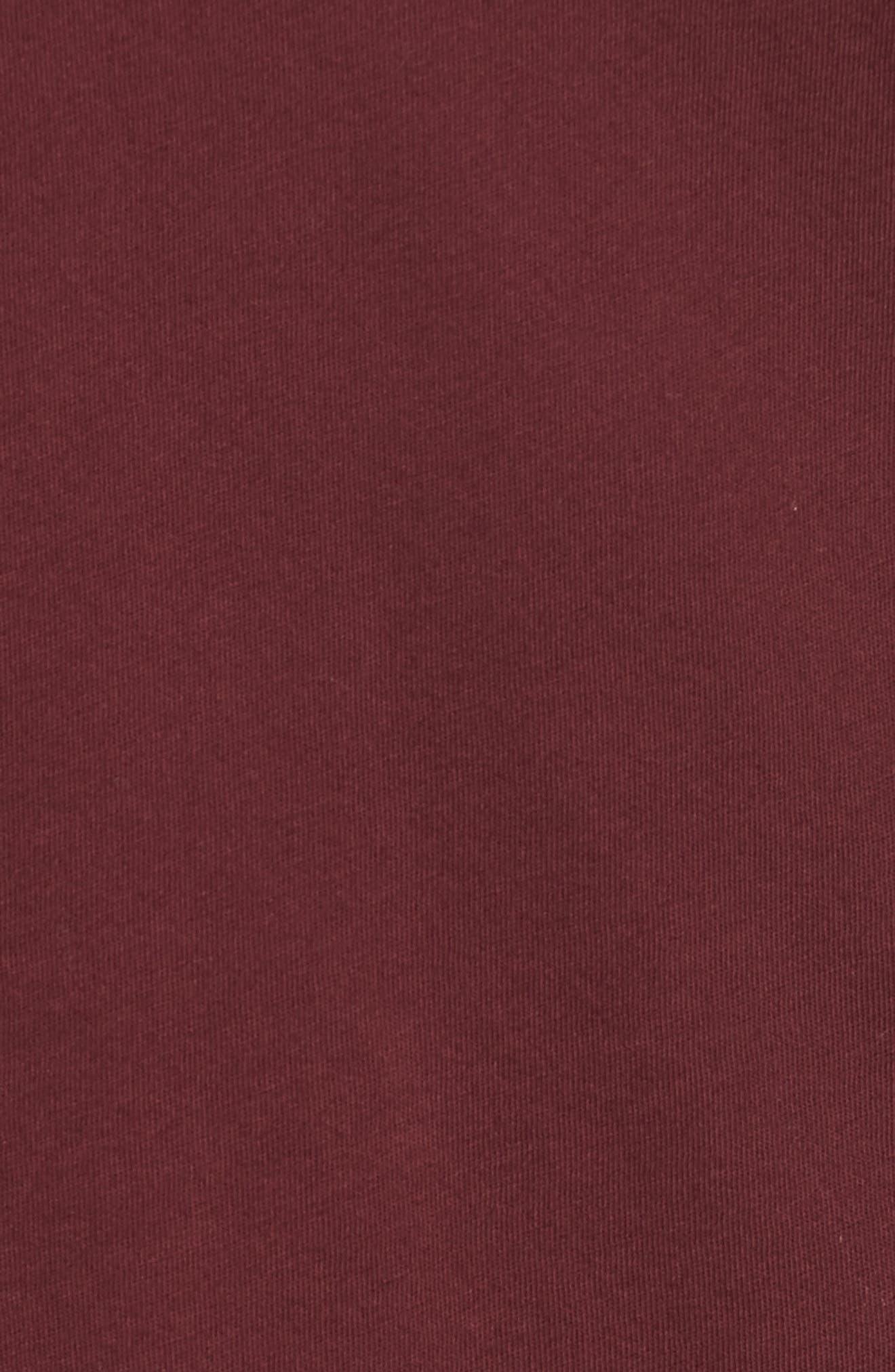 Henson Tee,                             Alternate thumbnail 167, color,
