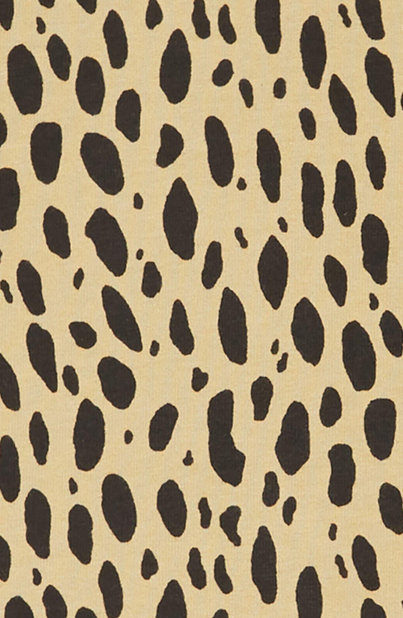 Drop Waist Dress,                             Alternate thumbnail 3, color,                             250