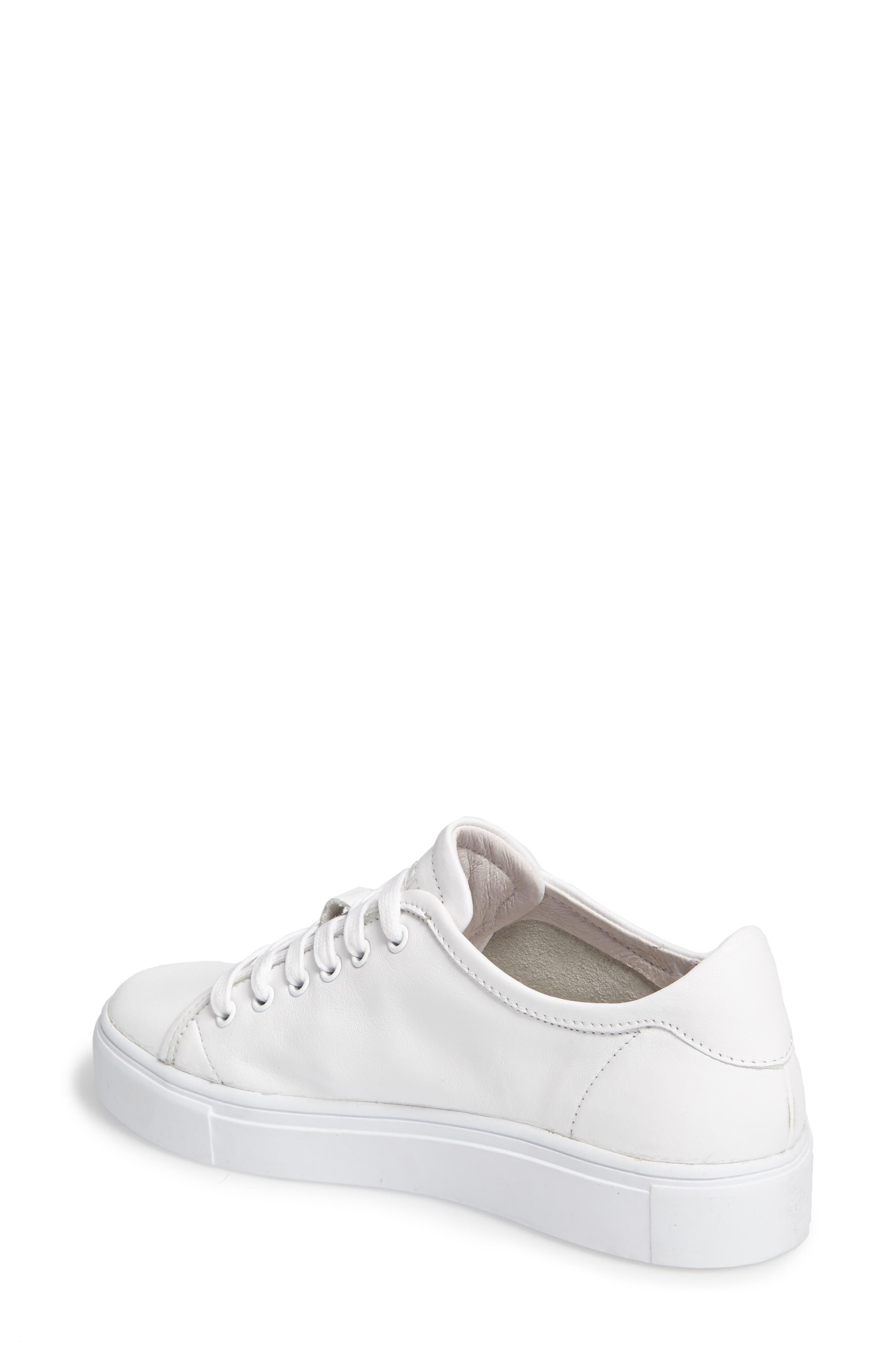 NL33 Sneaker,                             Alternate thumbnail 2, color,                             100
