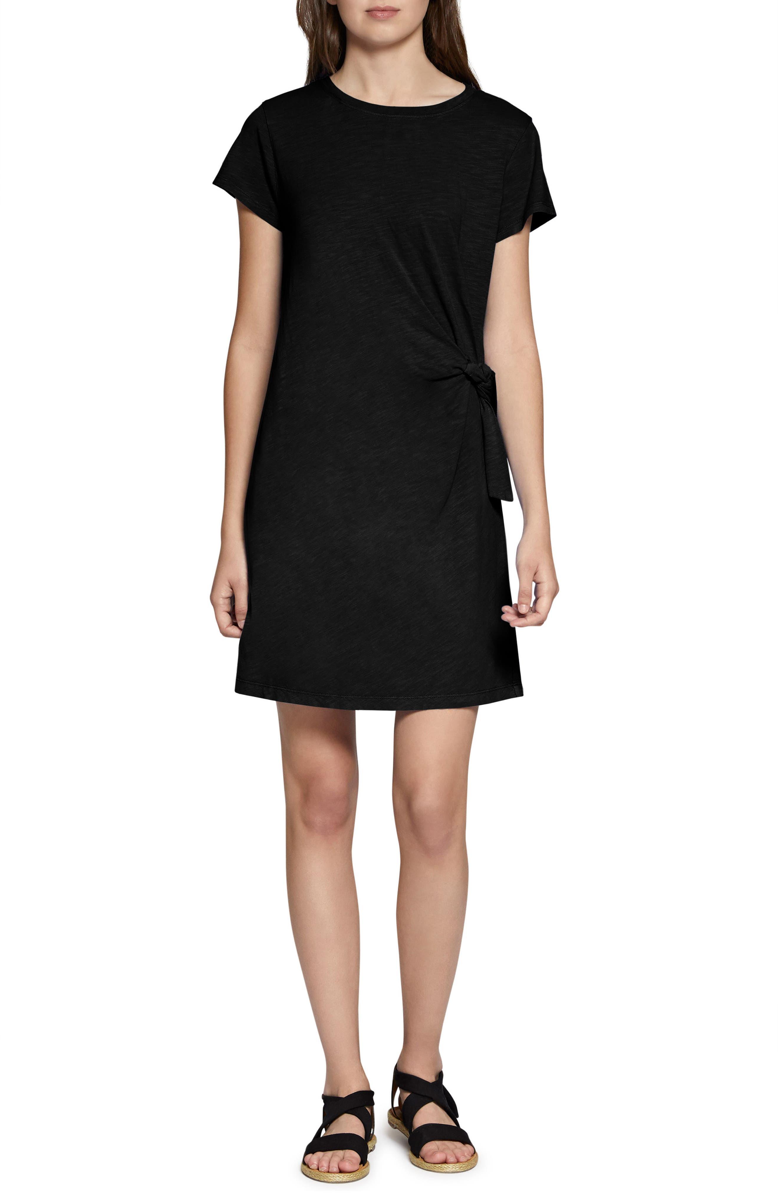 Wrapsody Dress,                         Main,                         color,