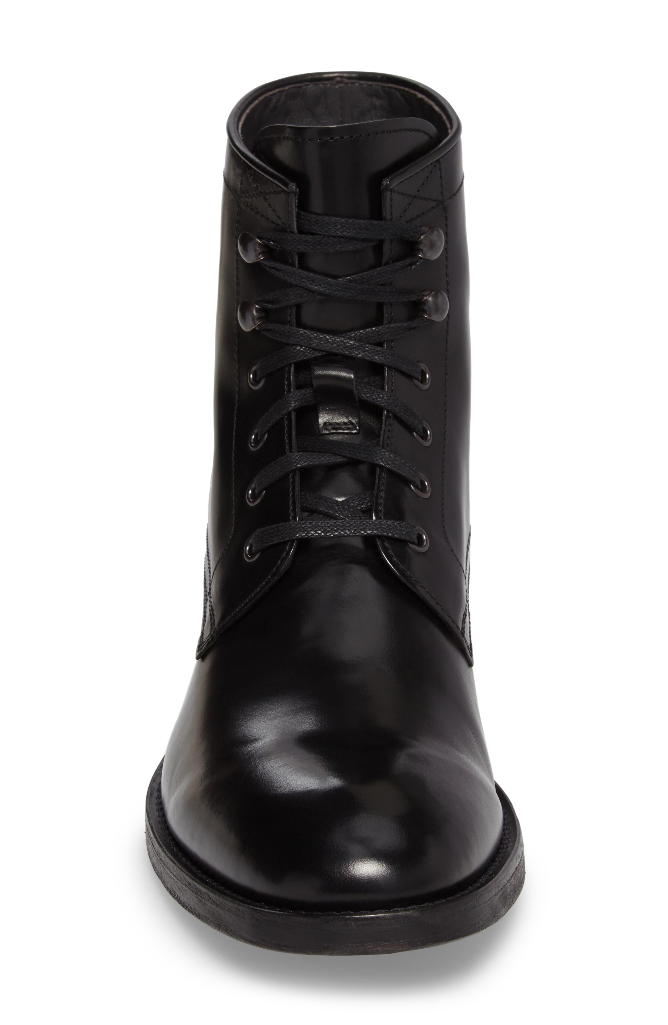 Astoria Plain Toe Boot,                             Alternate thumbnail 11, color,