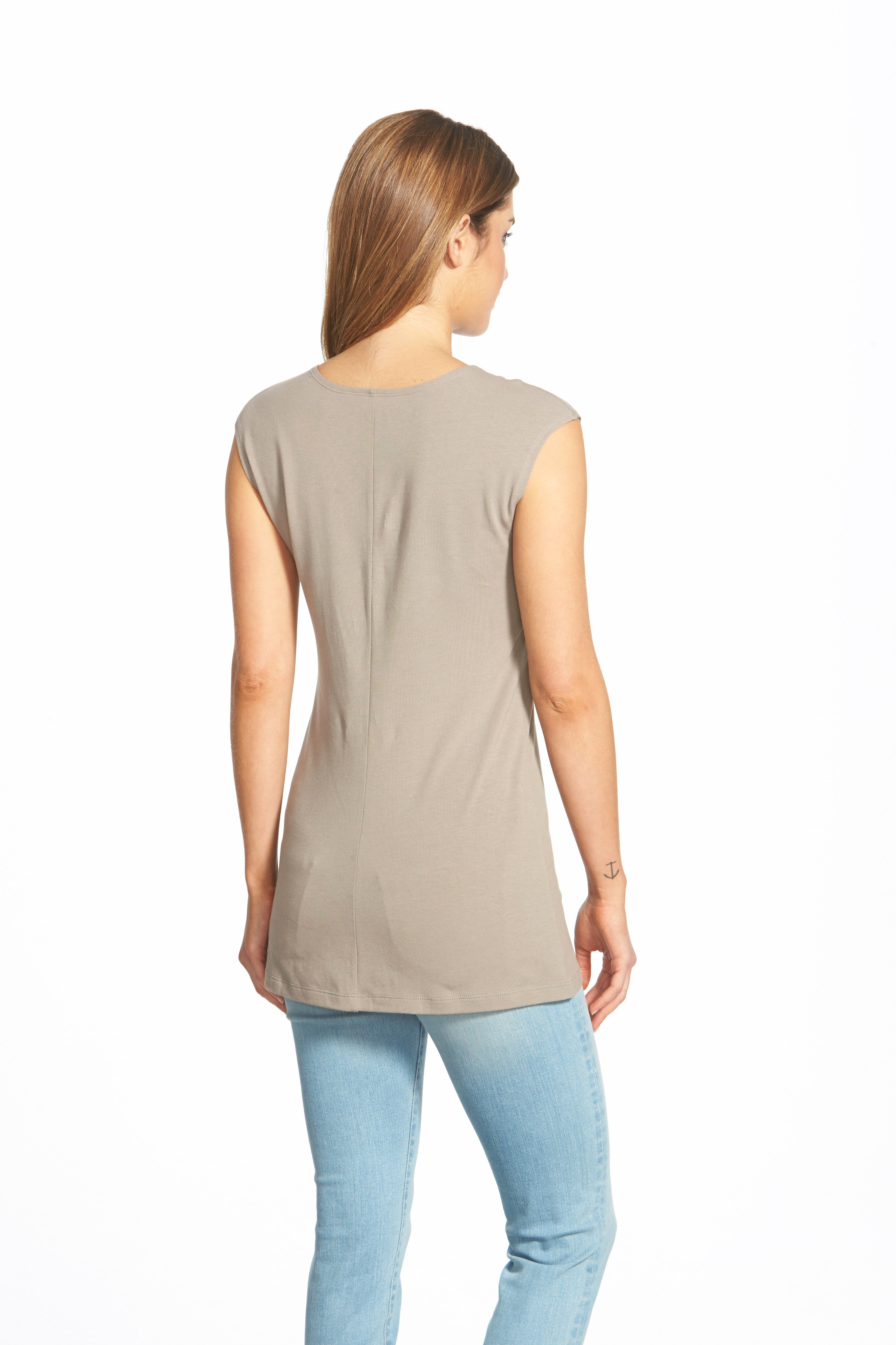 'Perfect Layer' Tank,                             Alternate thumbnail 161, color,