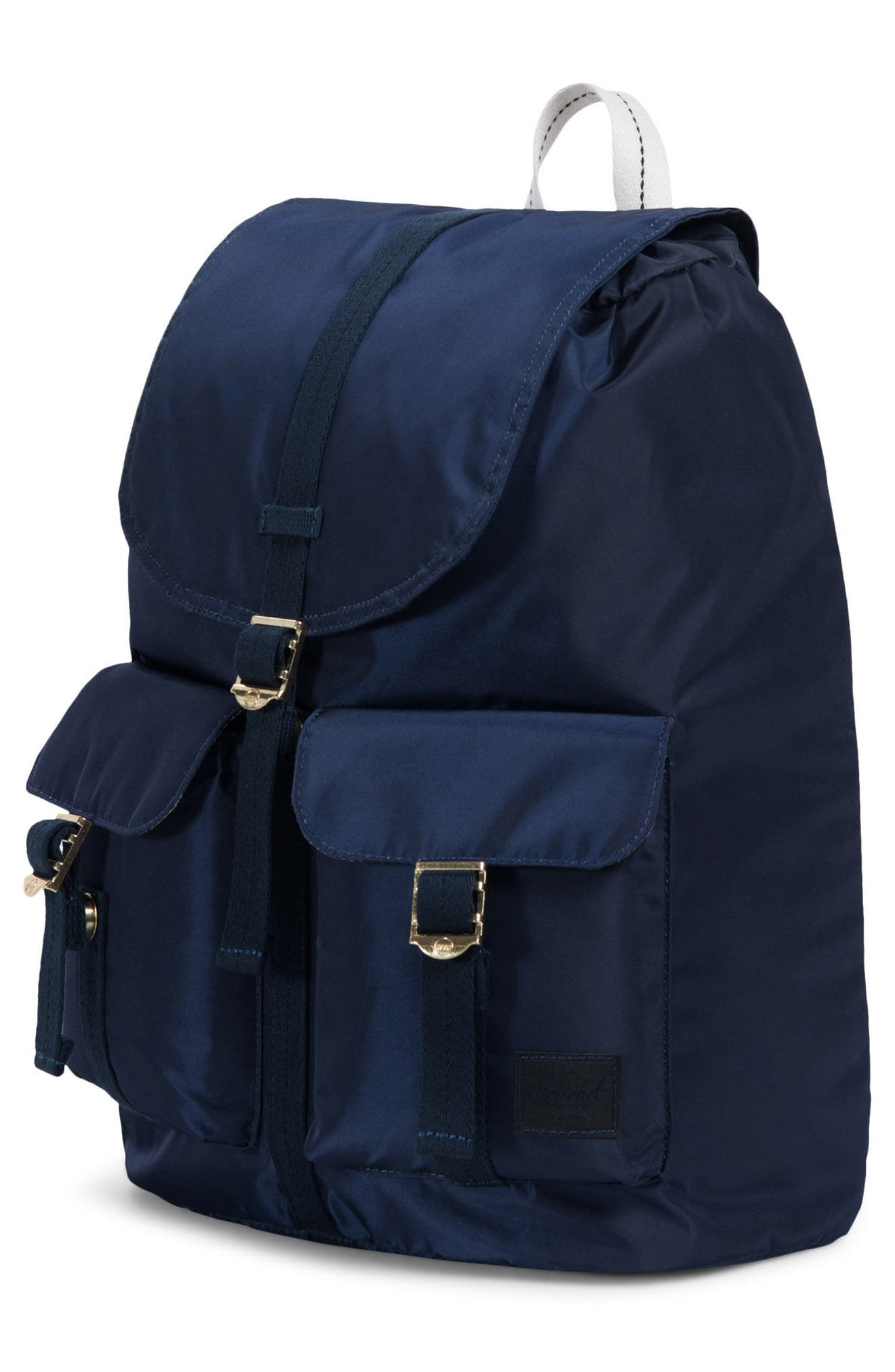 Dawson Surplus Collection Backpack,                             Alternate thumbnail 4, color,
