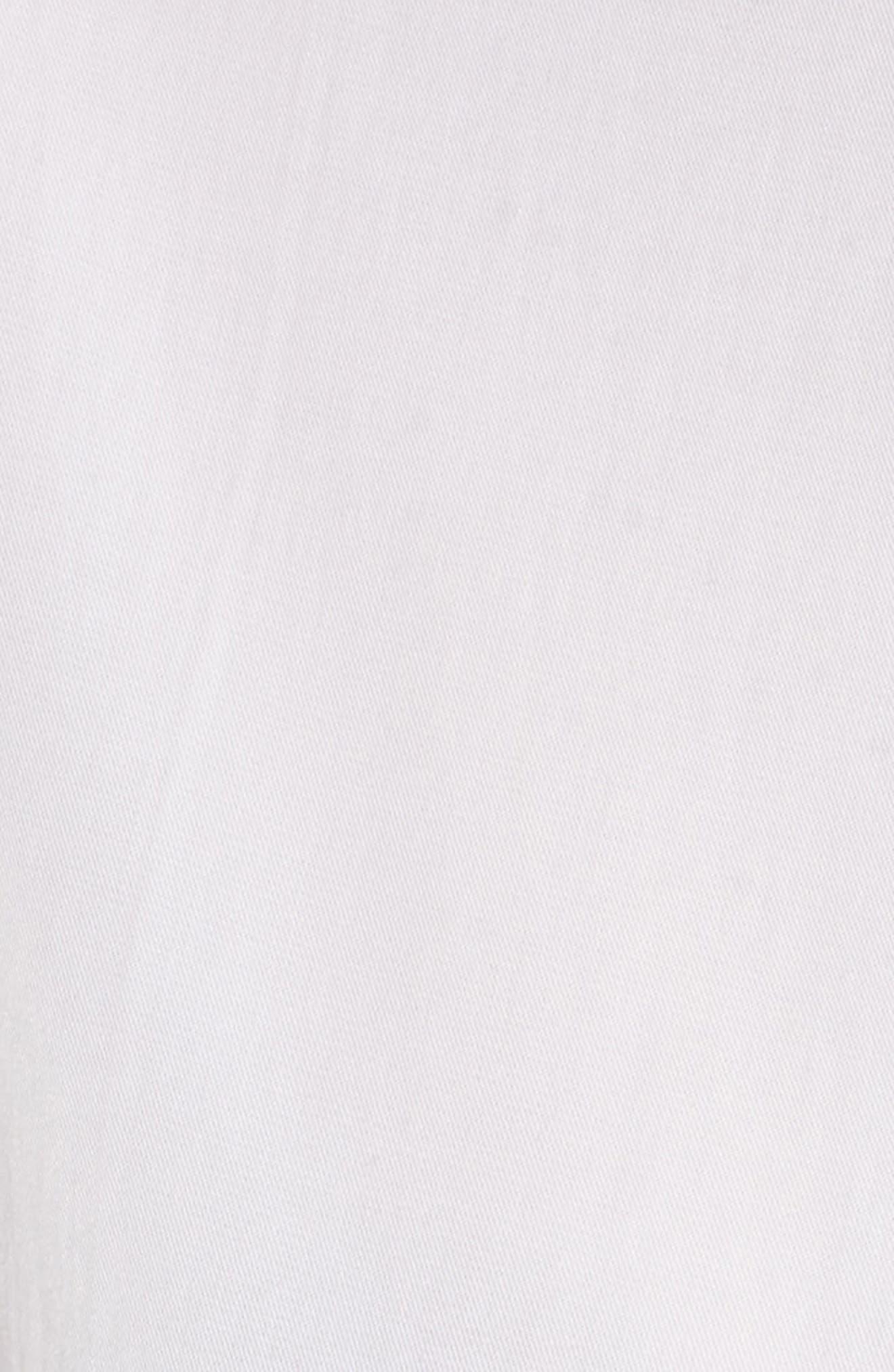 Montauk Shirt,                             Alternate thumbnail 5, color,                             100