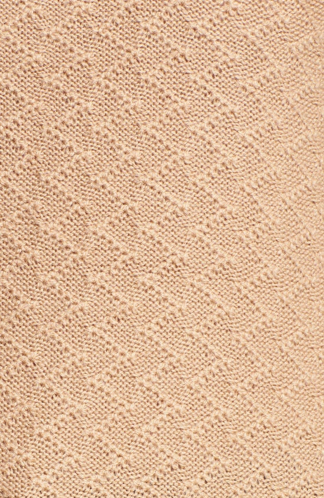 'Mim' Tunic Sweater,                             Alternate thumbnail 3, color,                             258