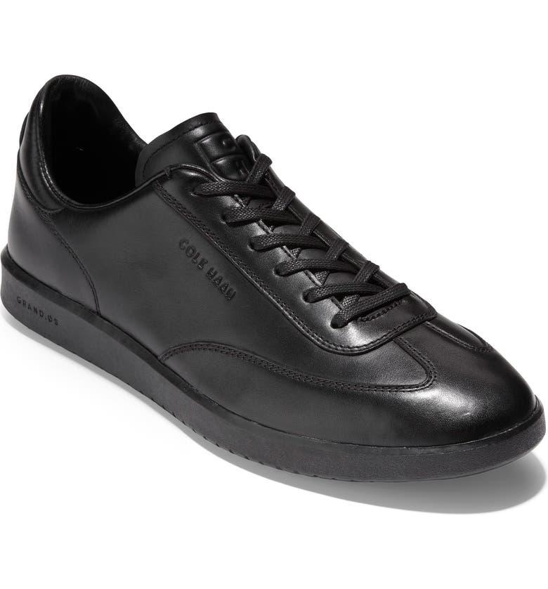 986abfe76e65 Cole Haan GrandPro Turf Sneaker (Men)