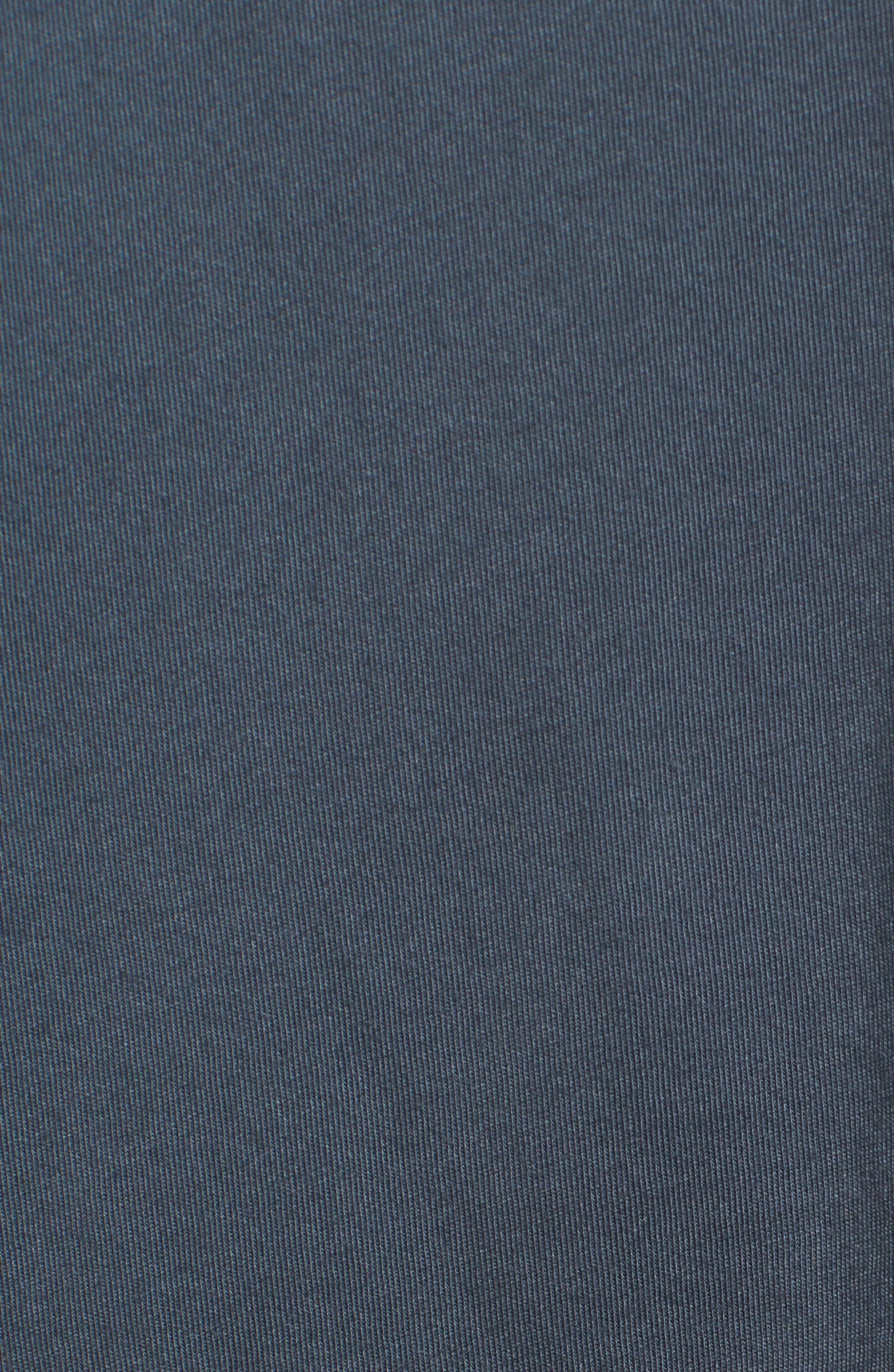 Bryce Slim Fit T-Shirt,                             Alternate thumbnail 20, color,