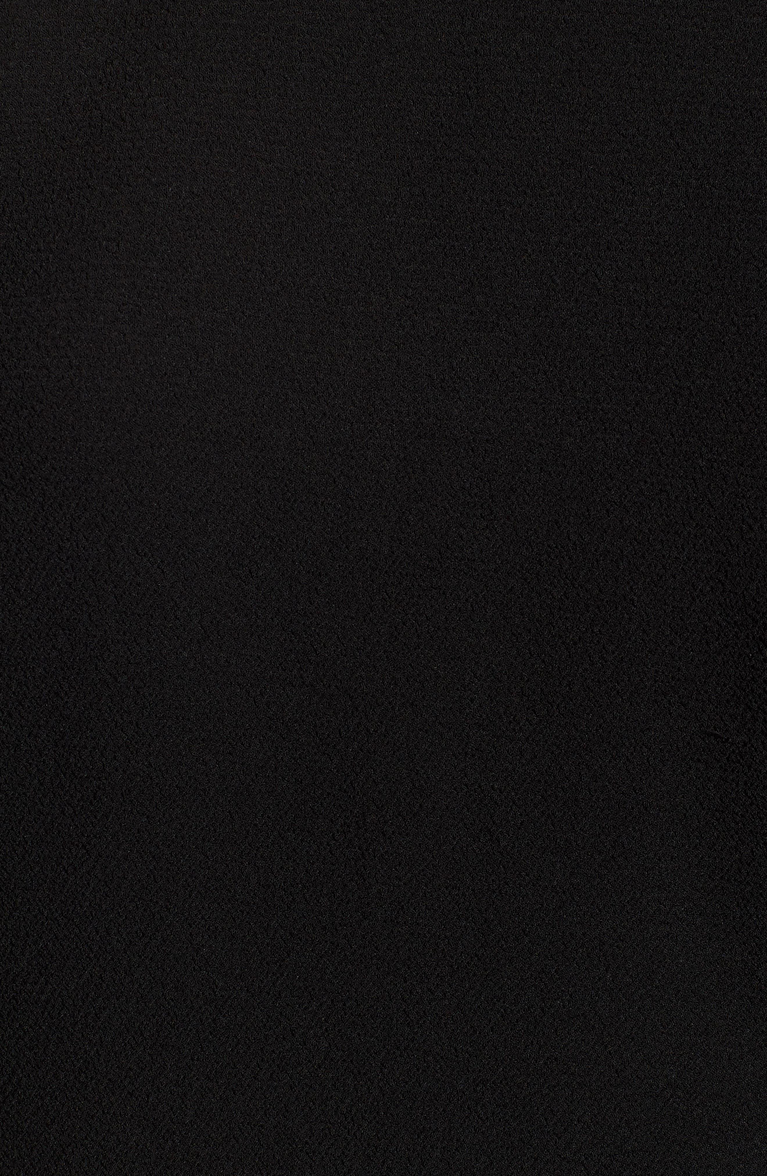 Dolman Sleeve Top,                             Alternate thumbnail 10, color,