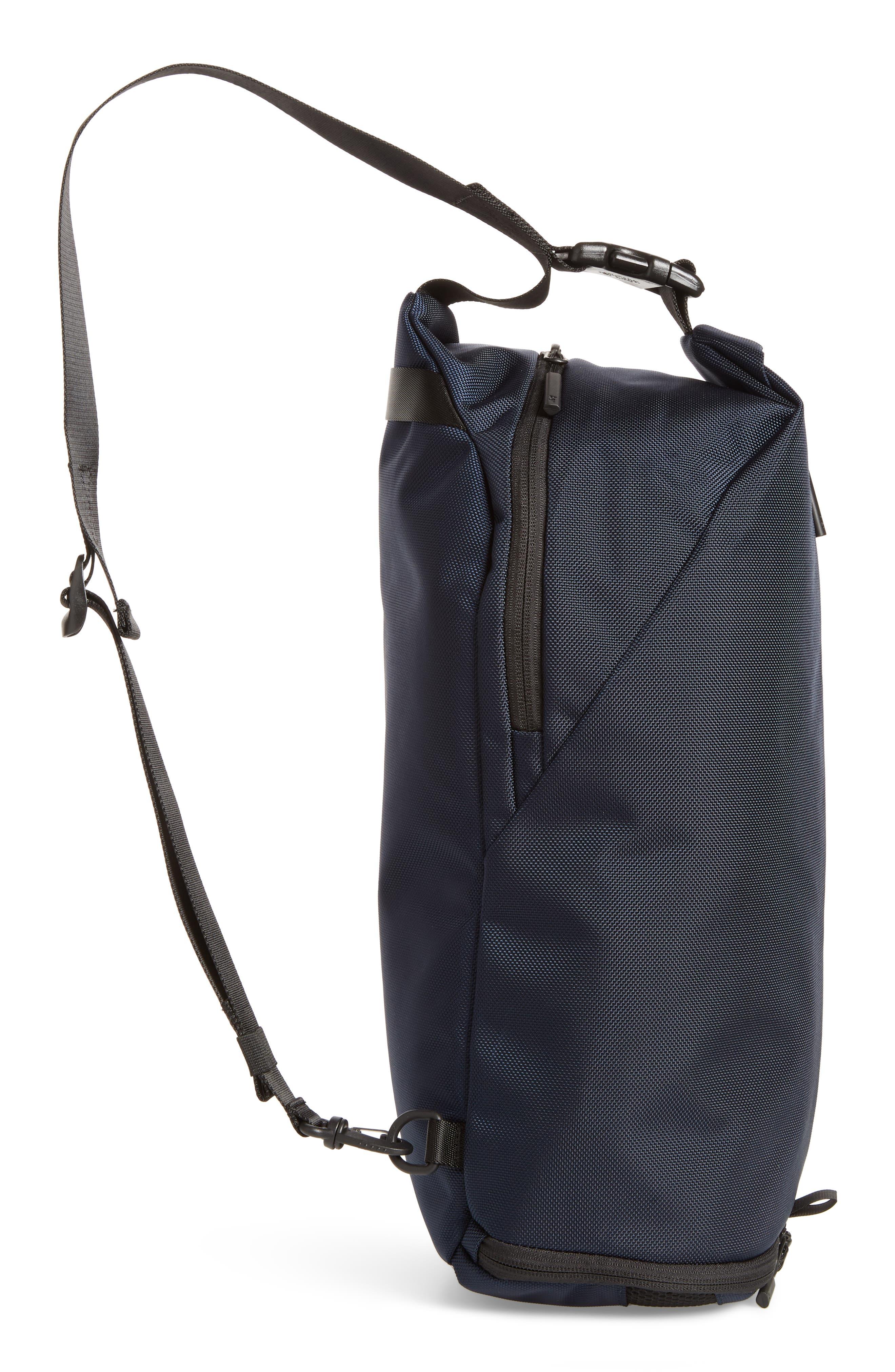 Active Sling Bag,                             Alternate thumbnail 5, color,