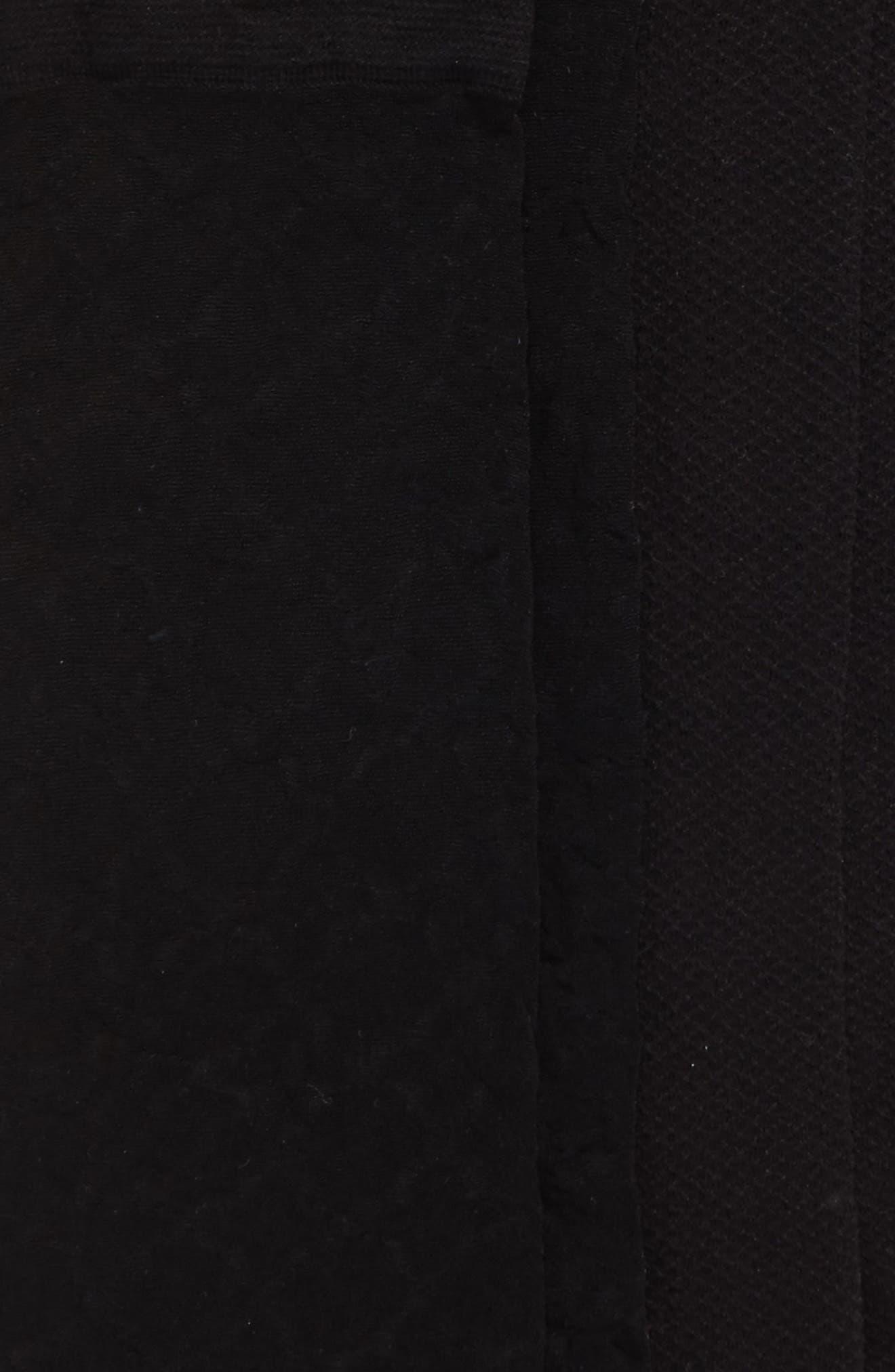 Pattern Trouser Socks,                             Alternate thumbnail 13, color,