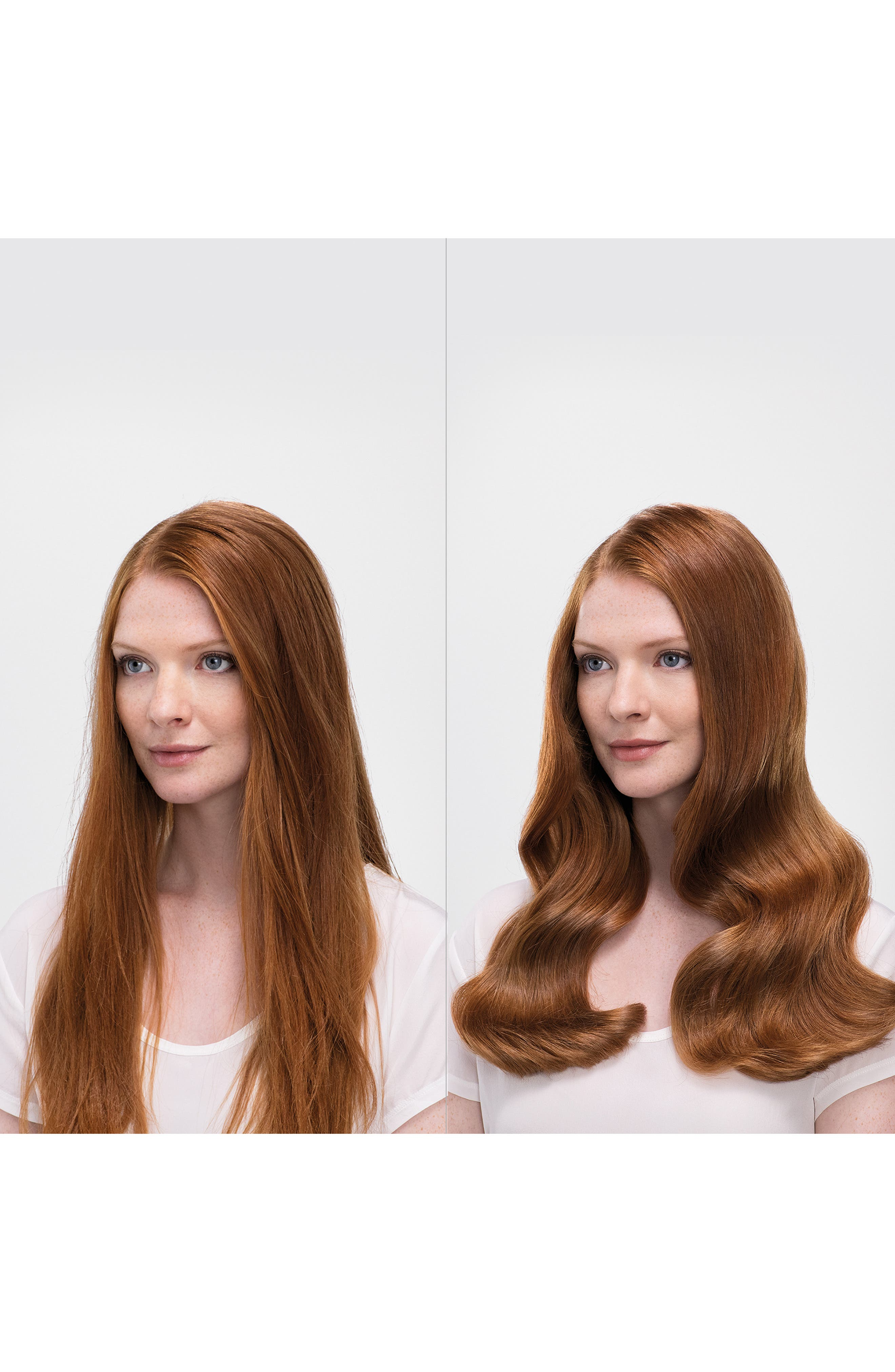 DYSON,                             Airwrap<sup>™</sup> Complete Styler – for Multiple Hair Types and Styles,                             Alternate thumbnail 3, color,                             000