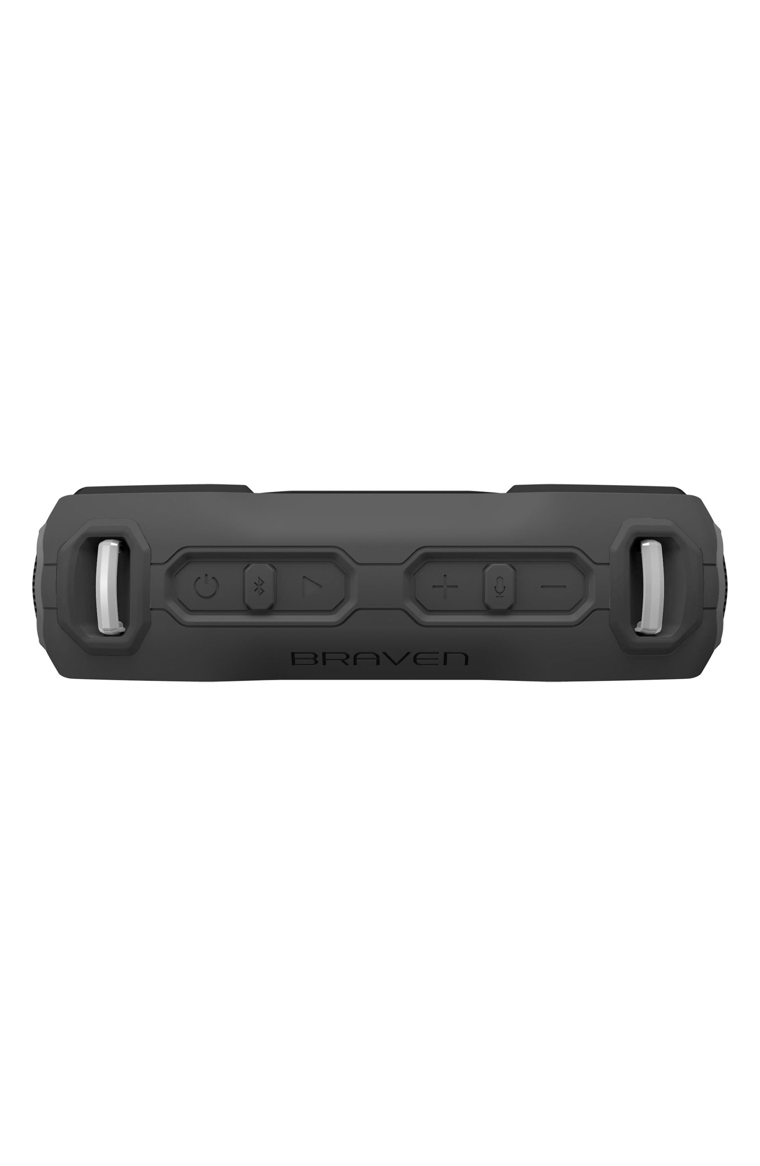 Ready Prime Bluetooth<sup>®</sup> Speaker,                             Alternate thumbnail 4, color,                             005