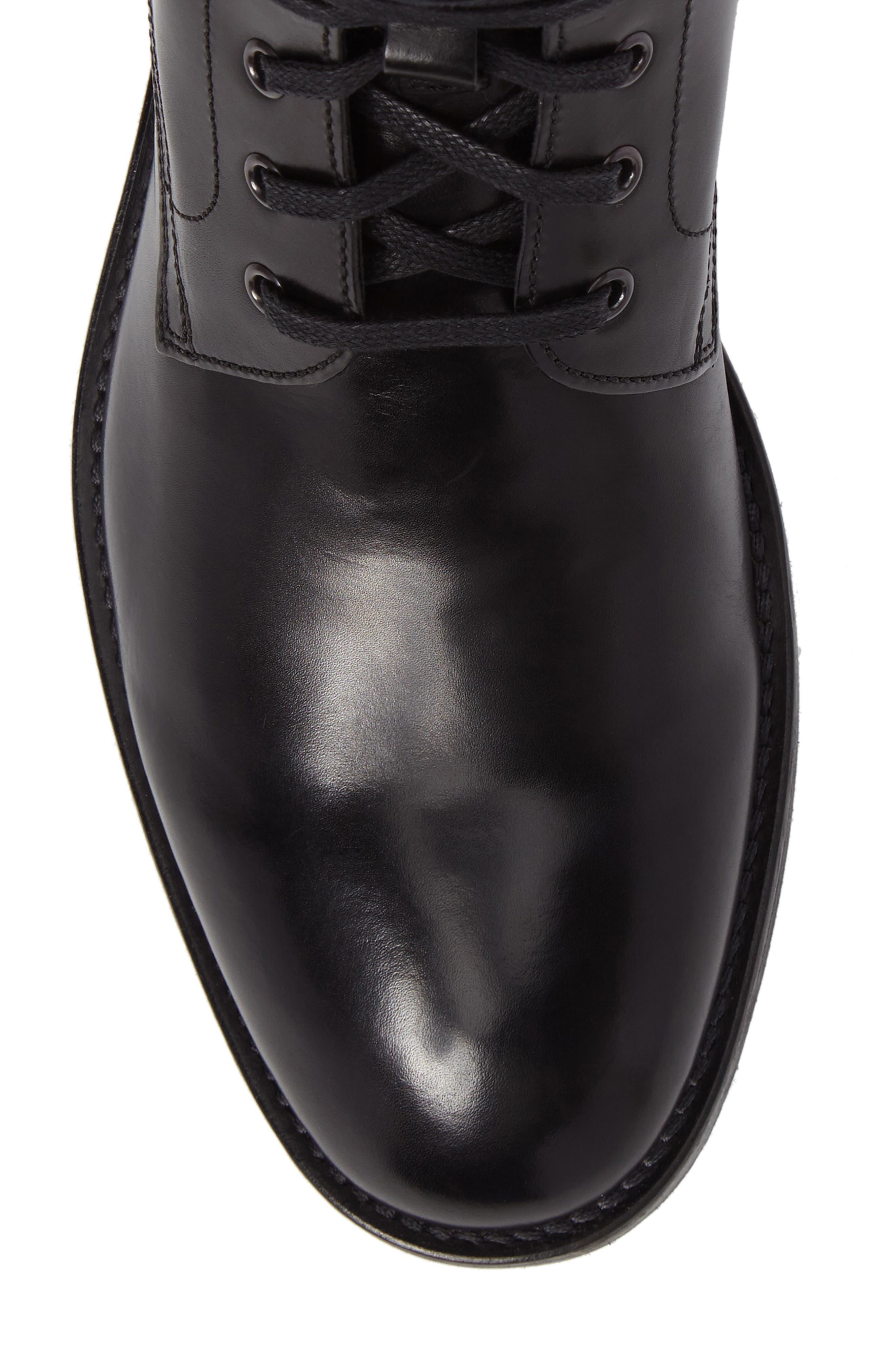 Astoria Plain Toe Boot,                             Alternate thumbnail 14, color,
