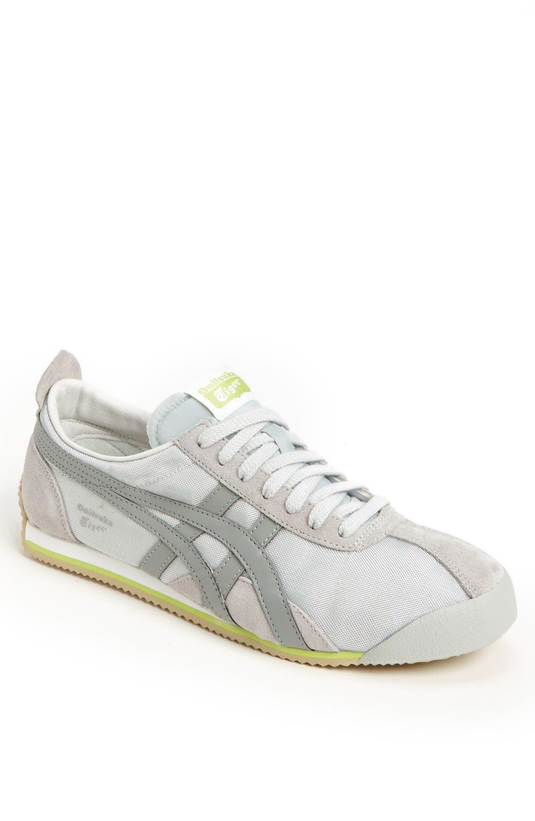 ONITSUKA TIGER<SUP>™</SUP> Fencing Sneaker, Main, color, 060