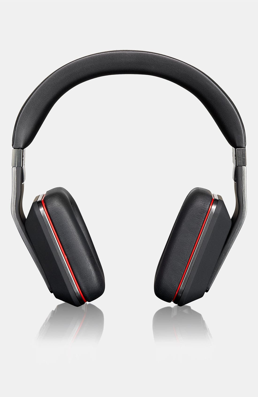 TUMI,                             Headphones by Monster<sup>®</sup>,                             Main thumbnail 1, color,                             001