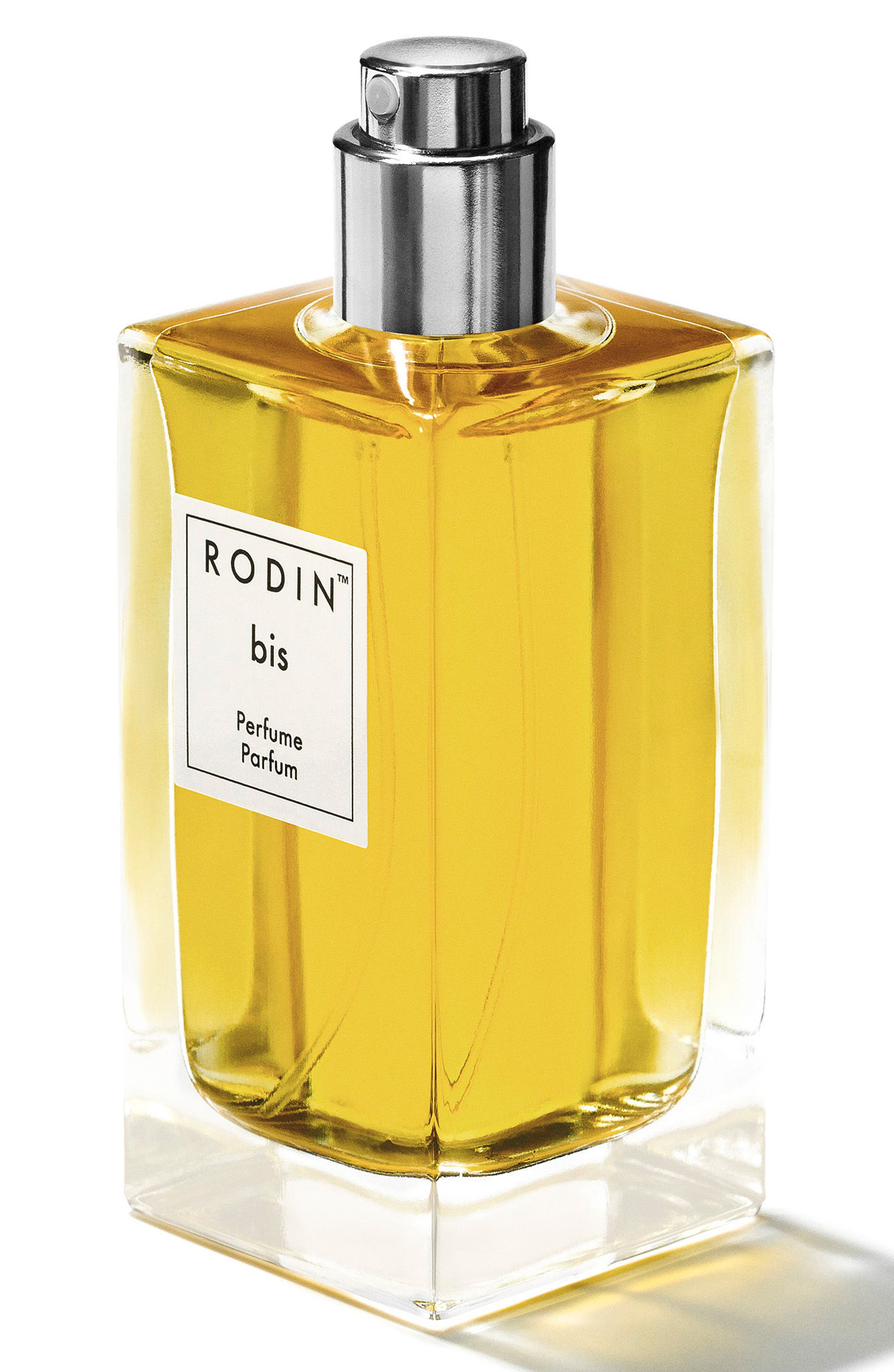 RODIN OLIO LUSSO,                             bis Perfume,                             Alternate thumbnail 3, color,                             NO COLOR