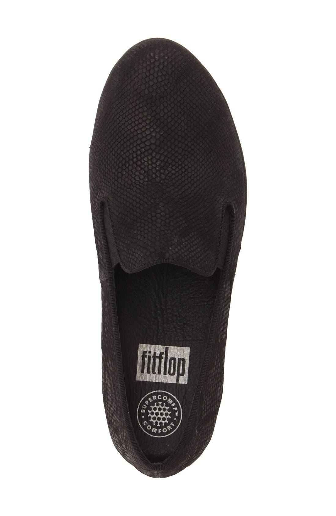 Superskate Slip-On Sneaker,                             Alternate thumbnail 46, color,